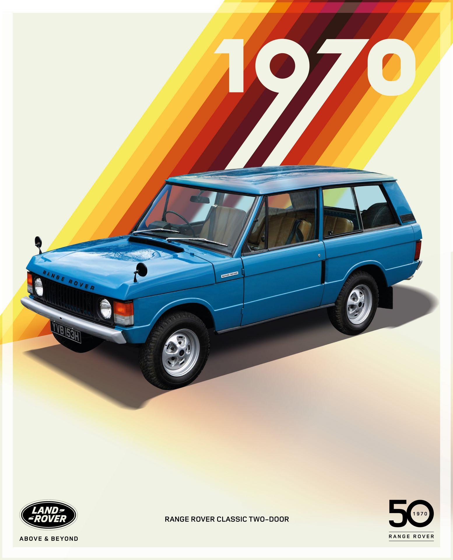 RR_1970