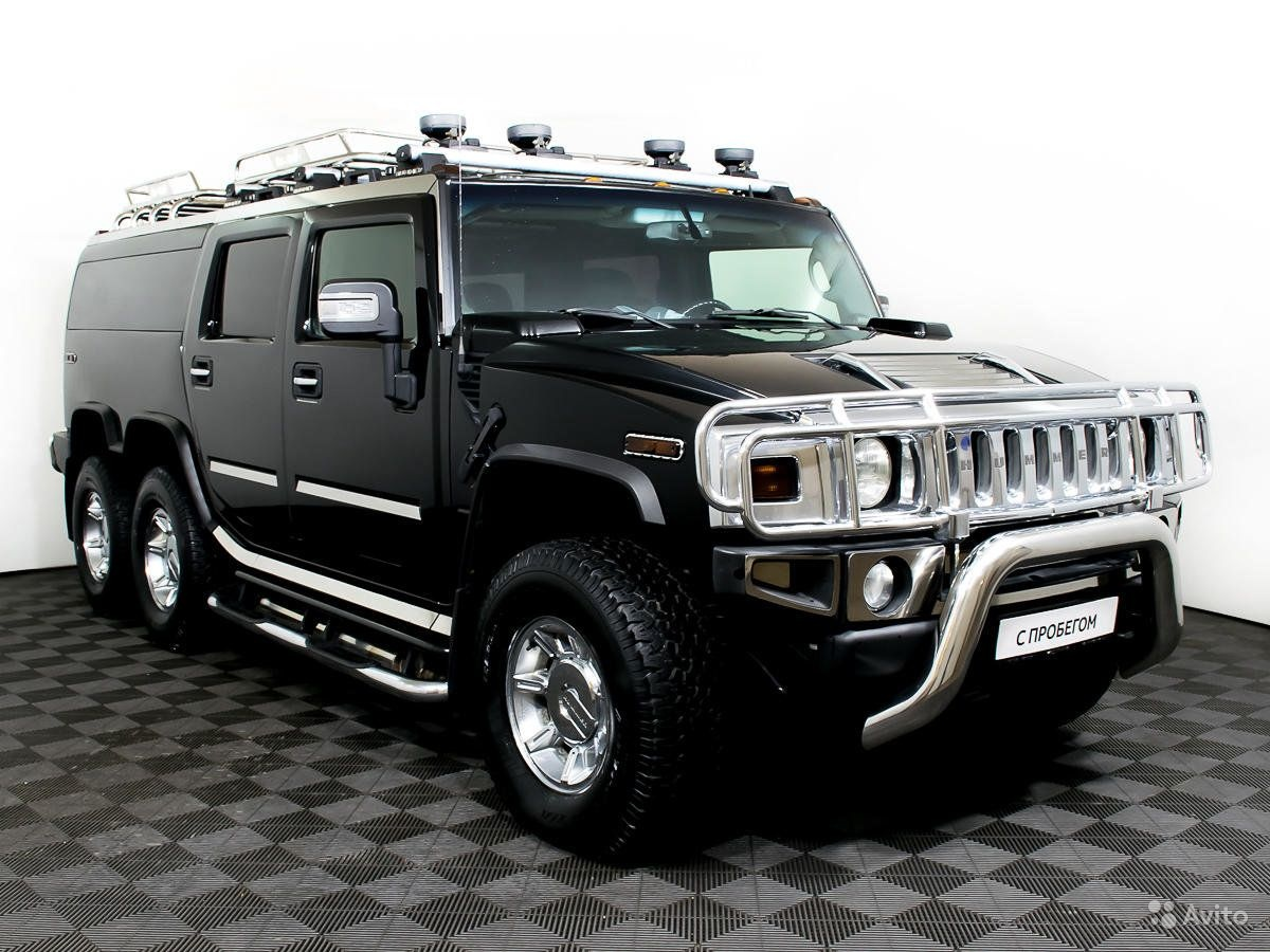 Hummer-H2-Six-Wheeler-3