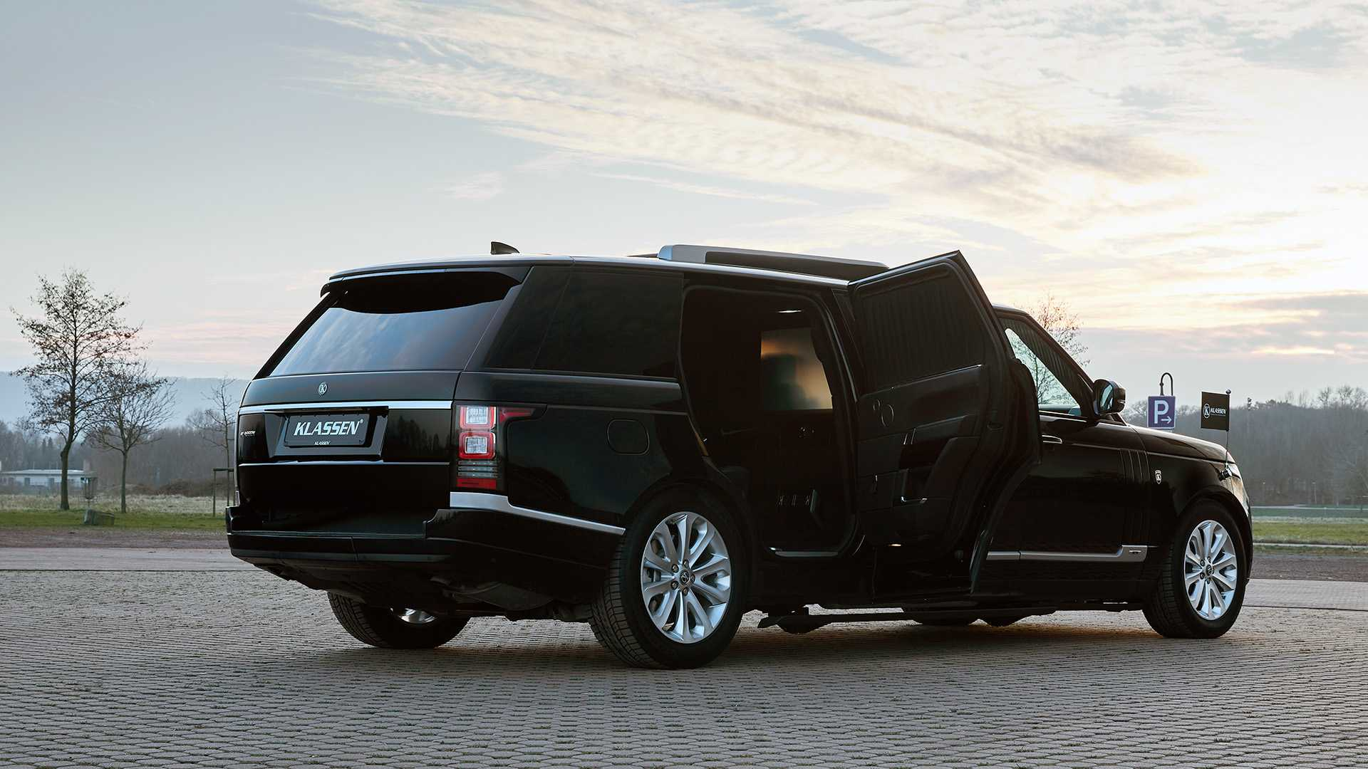 klassen-stretched-land-rover-range-rover-autobiography-11