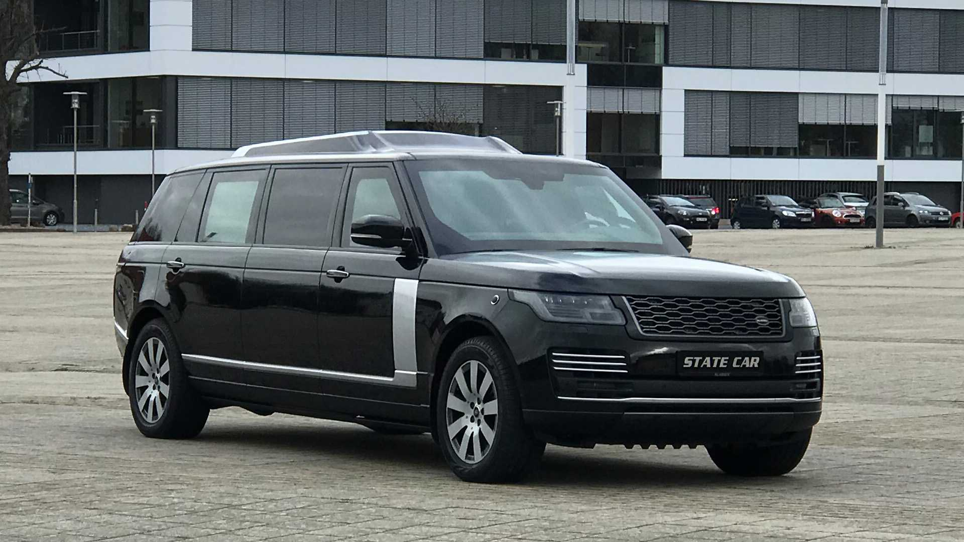 klassen-stretched-land-rover-range-rover-autobiography-20