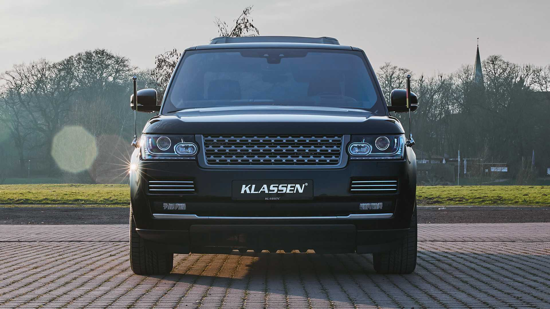 klassen-stretched-land-rover-range-rover-autobiography-4