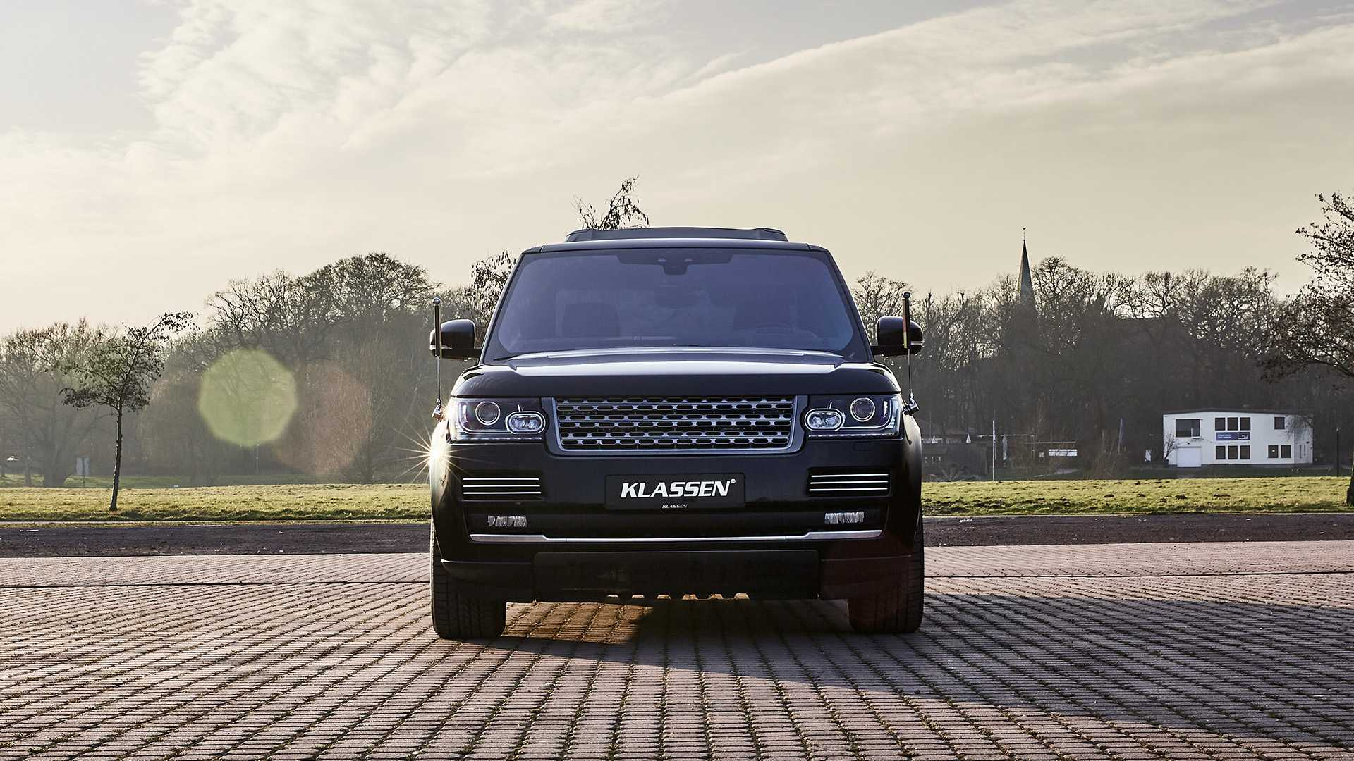 klassen-stretched-land-rover-range-rover-autobiography