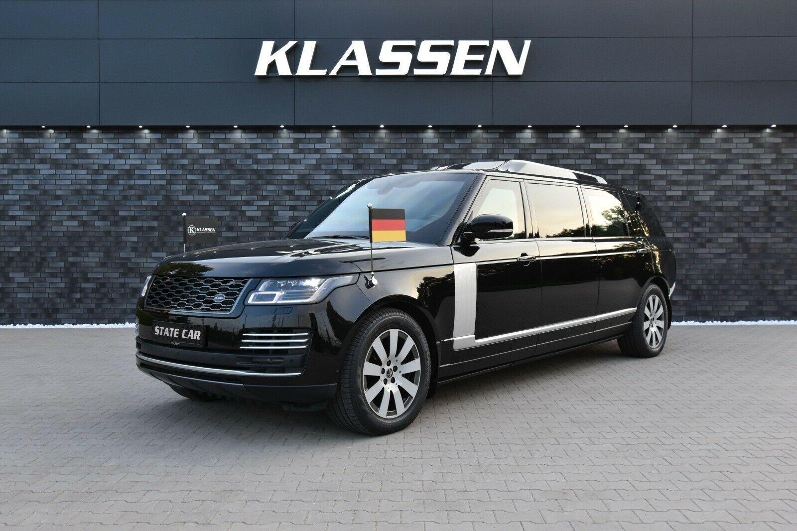 Range-Rover-SVAutobiography-by-Klassen-1