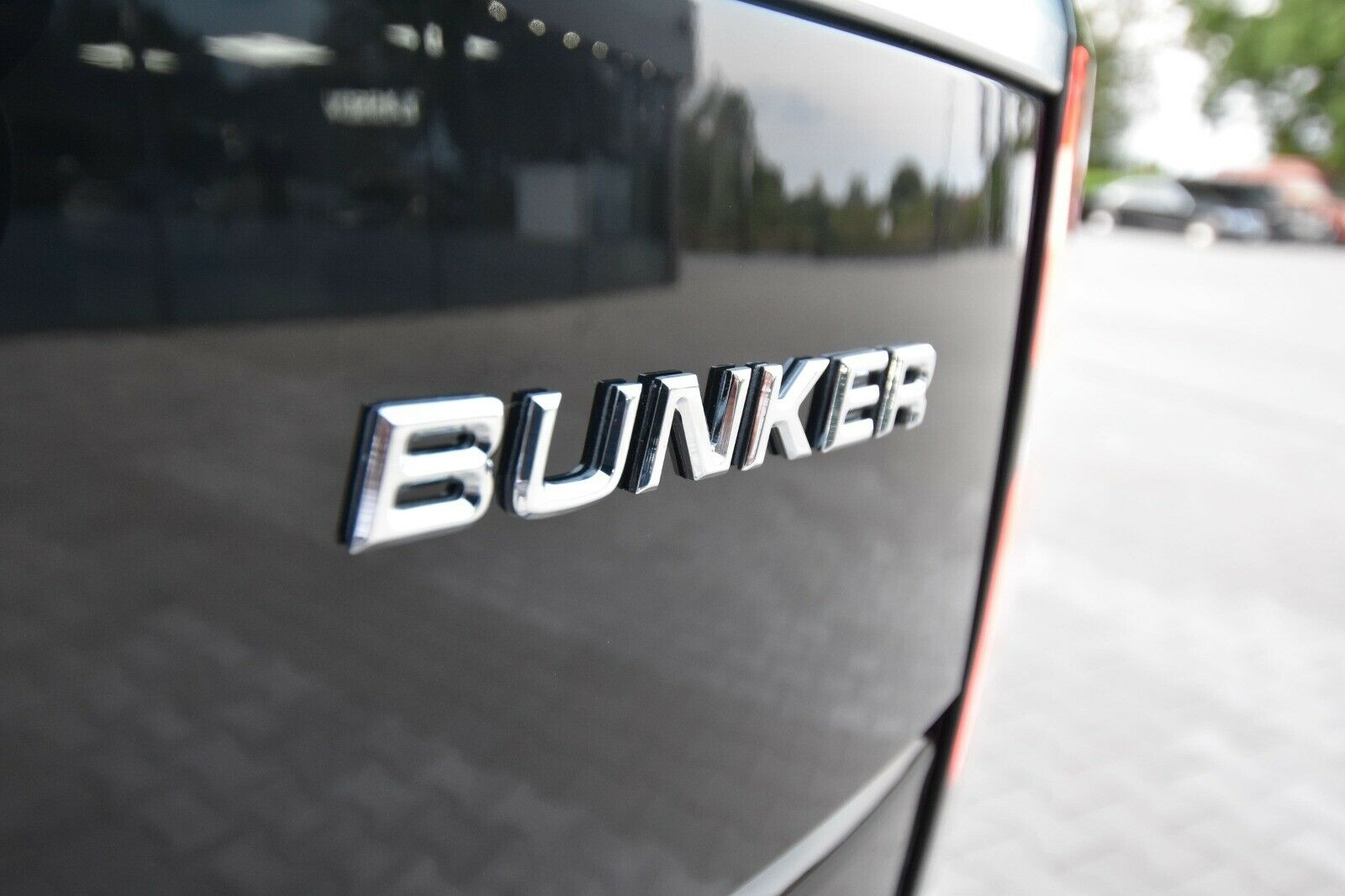 Range-Rover-SVAutobiography-by-Klassen-11