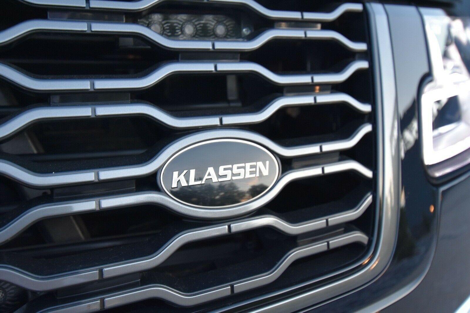 Range-Rover-SVAutobiography-by-Klassen-13