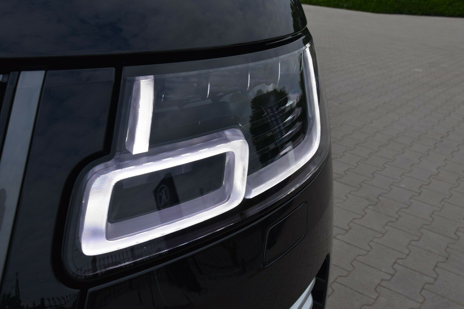 Range-Rover-SVAutobiography-by-Klassen-14