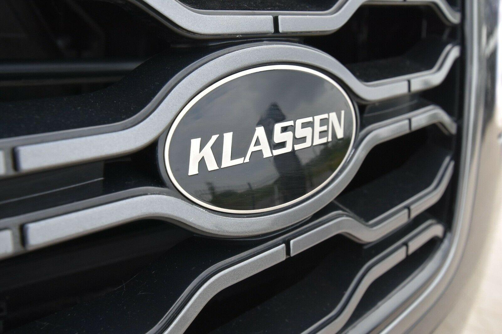 Range-Rover-SVAutobiography-by-Klassen-15