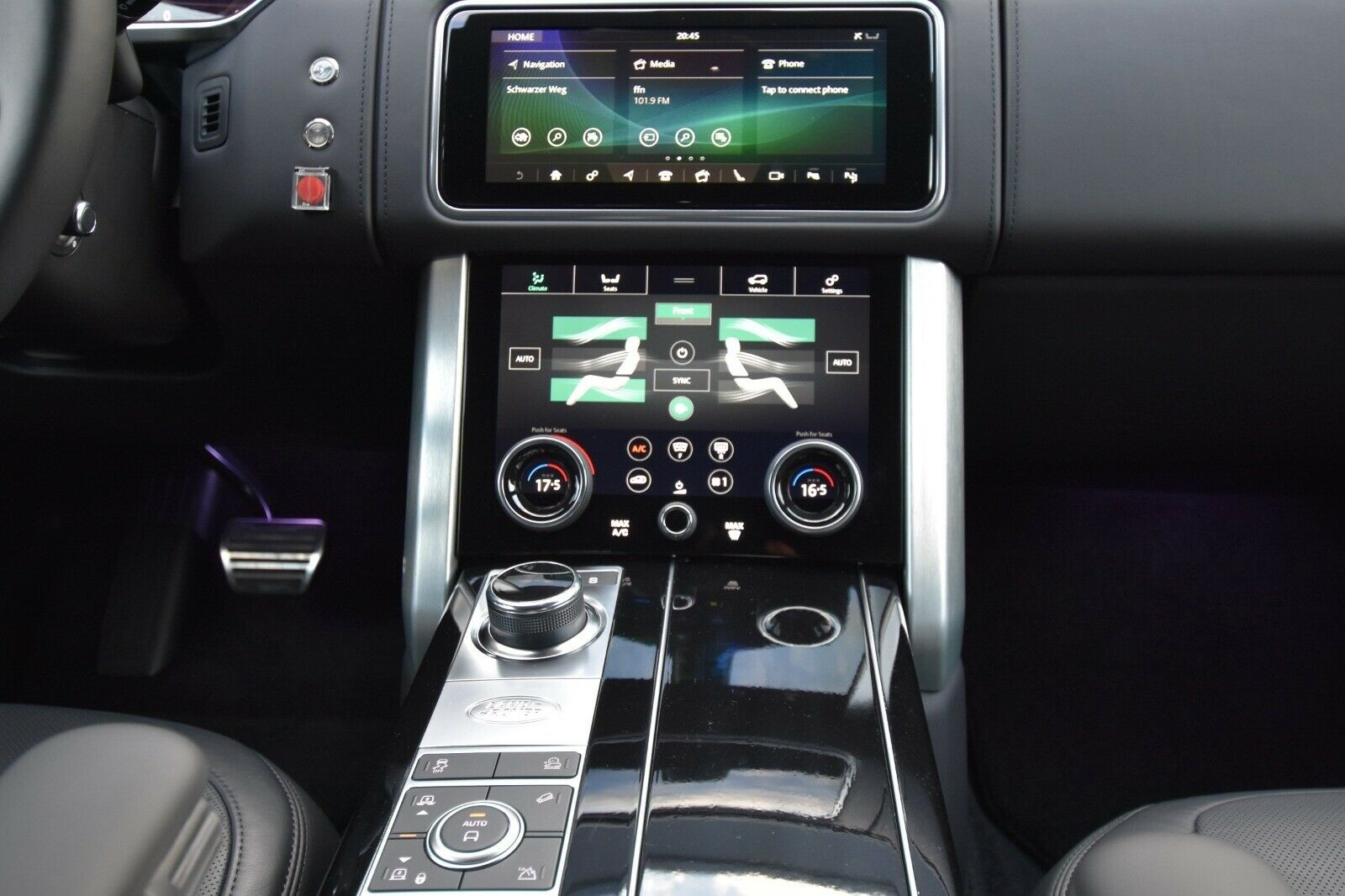 Range-Rover-SVAutobiography-by-Klassen-17
