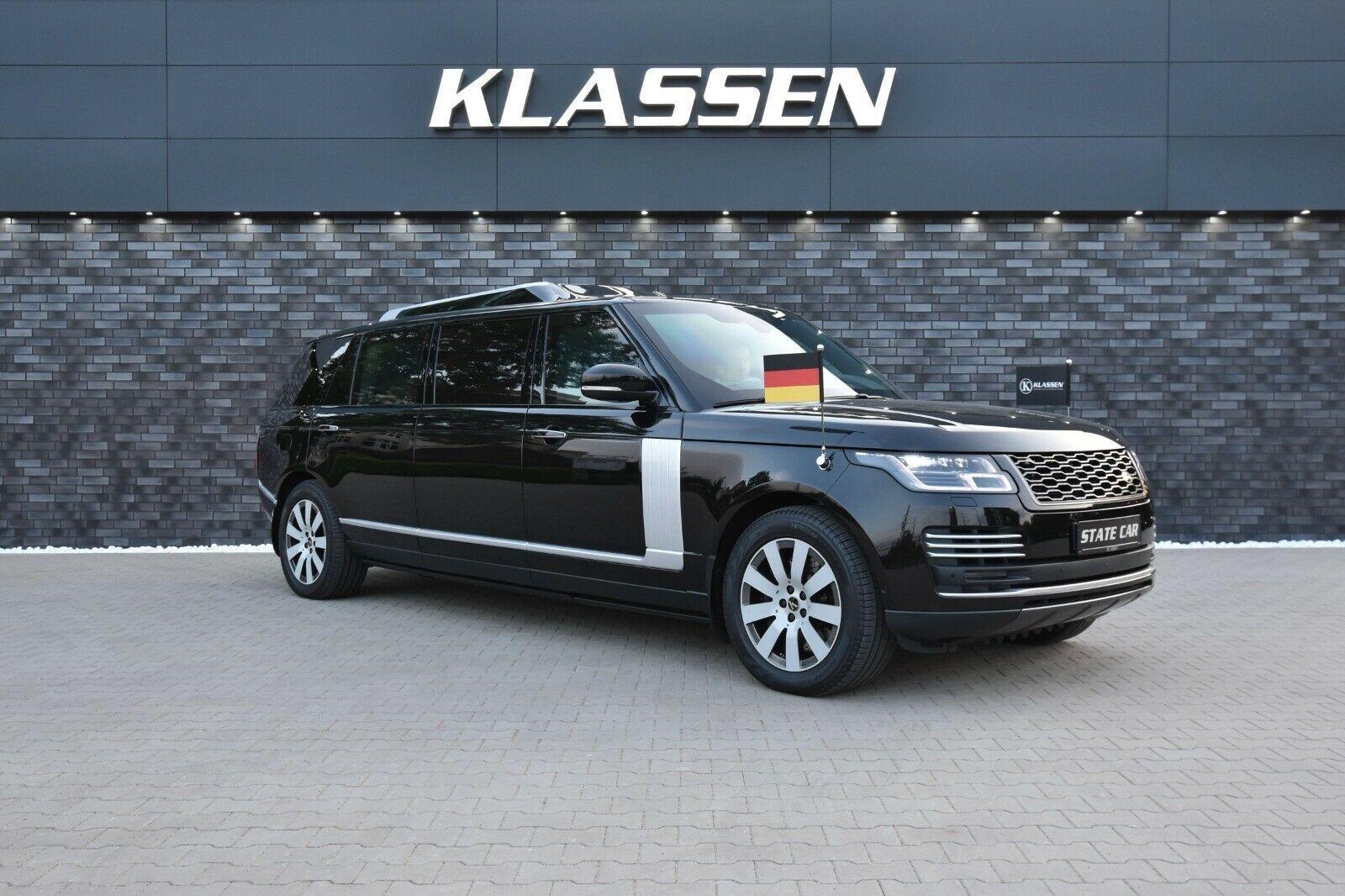 Range-Rover-SVAutobiography-by-Klassen-2
