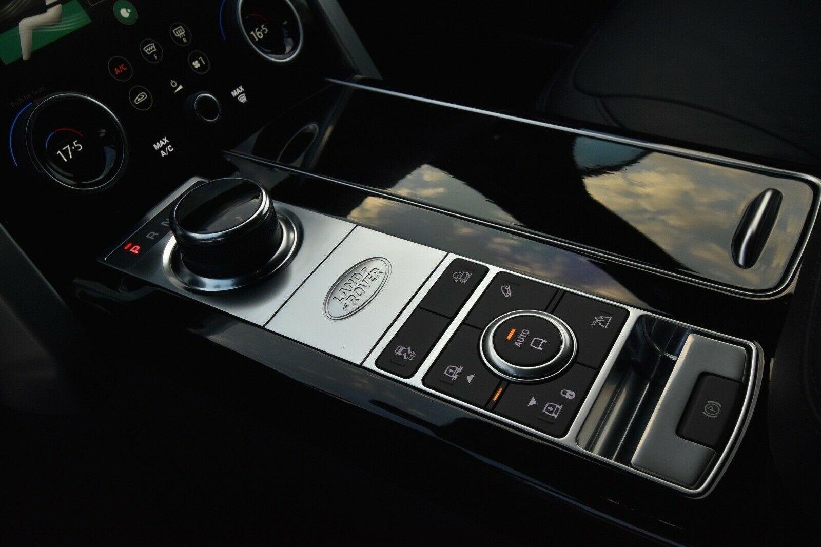 Range-Rover-SVAutobiography-by-Klassen-20