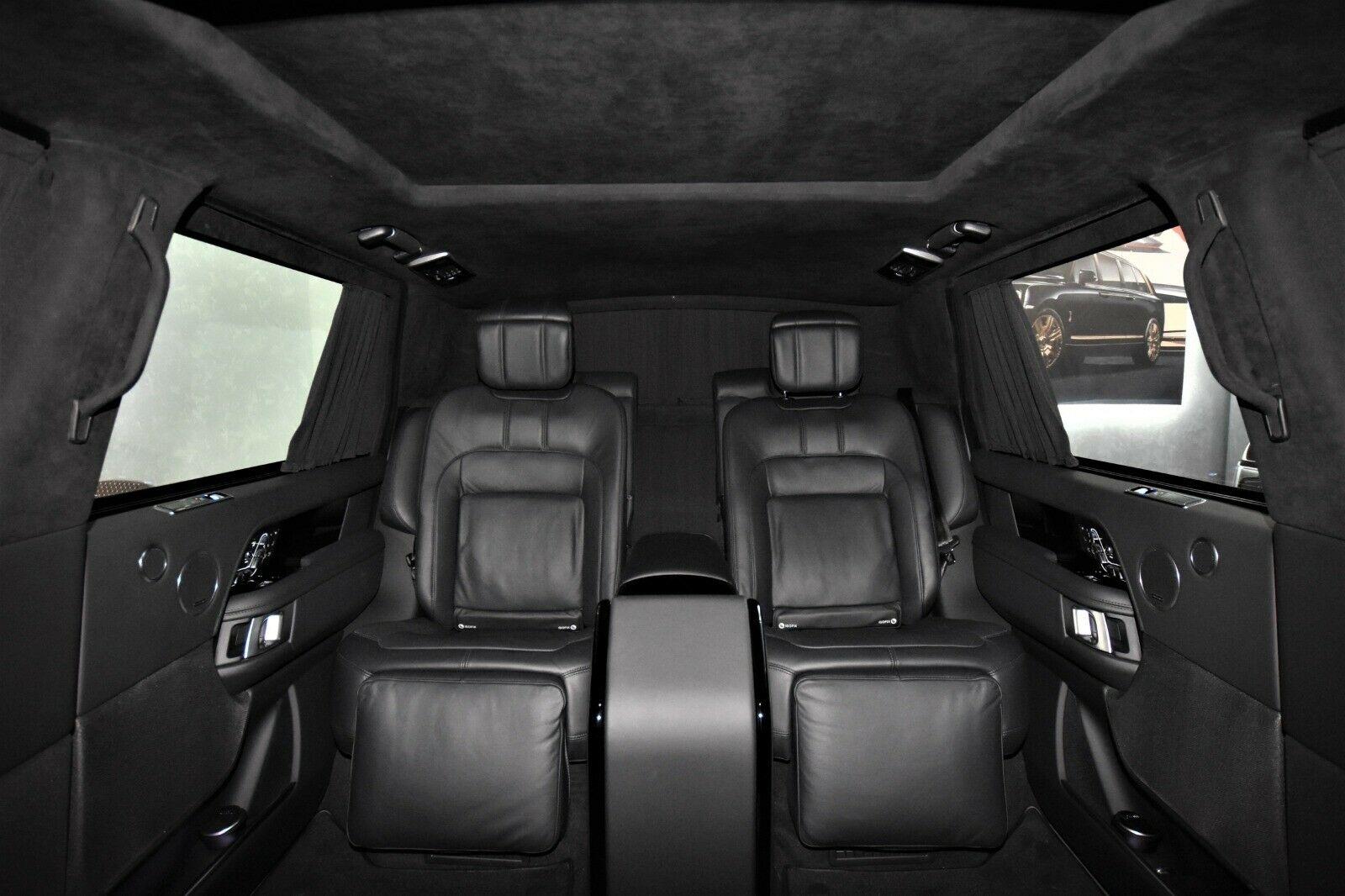 Range-Rover-SVAutobiography-by-Klassen-22