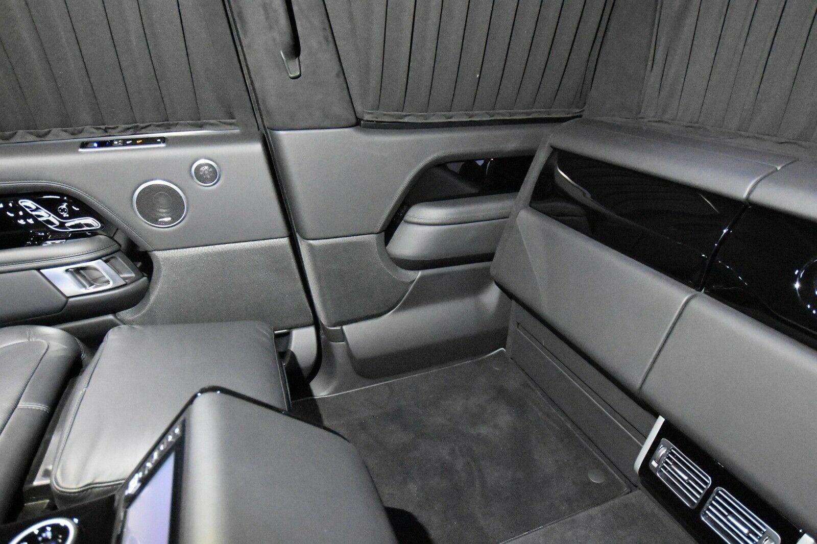 Range-Rover-SVAutobiography-by-Klassen-23