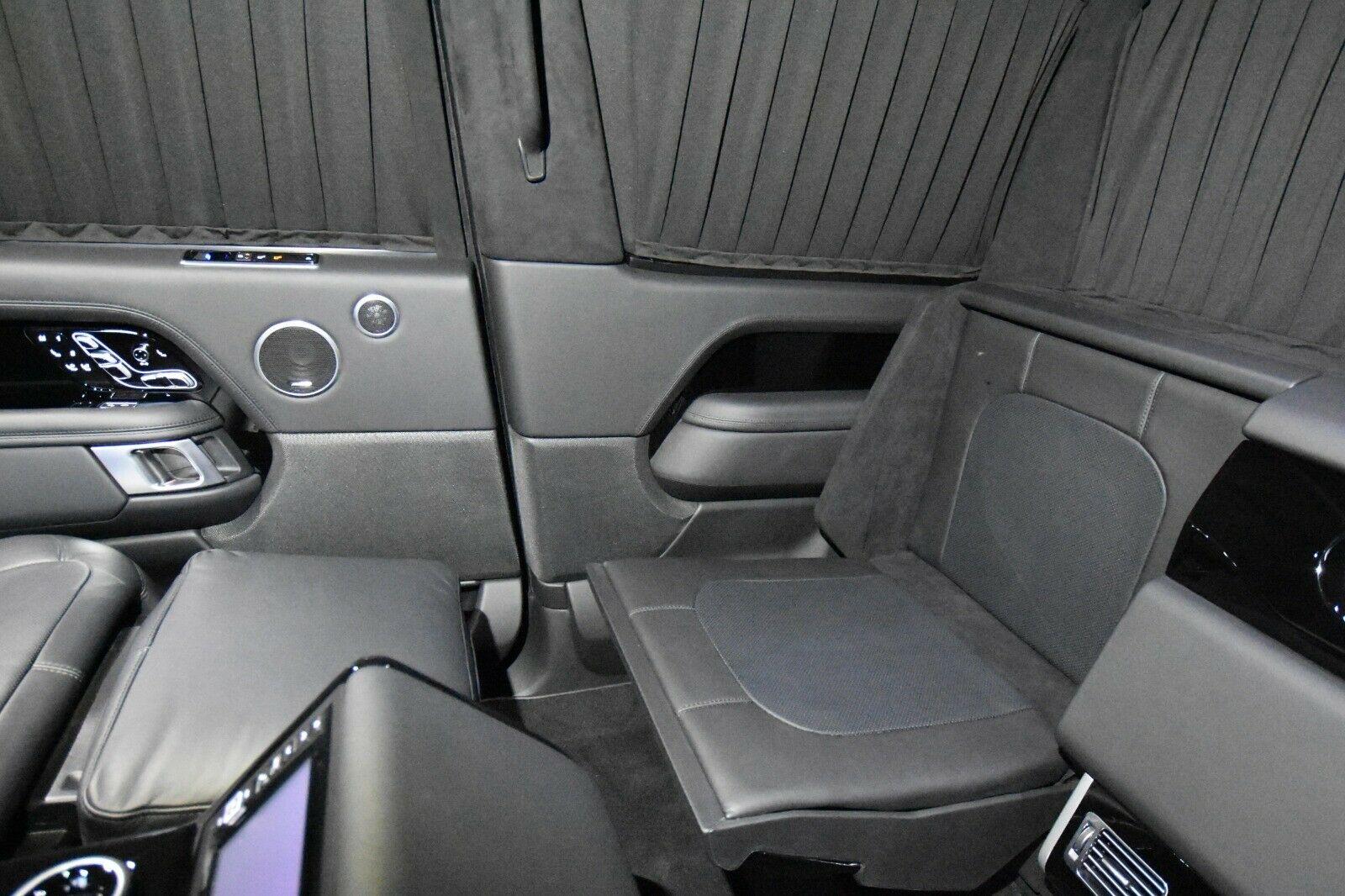 Range-Rover-SVAutobiography-by-Klassen-24