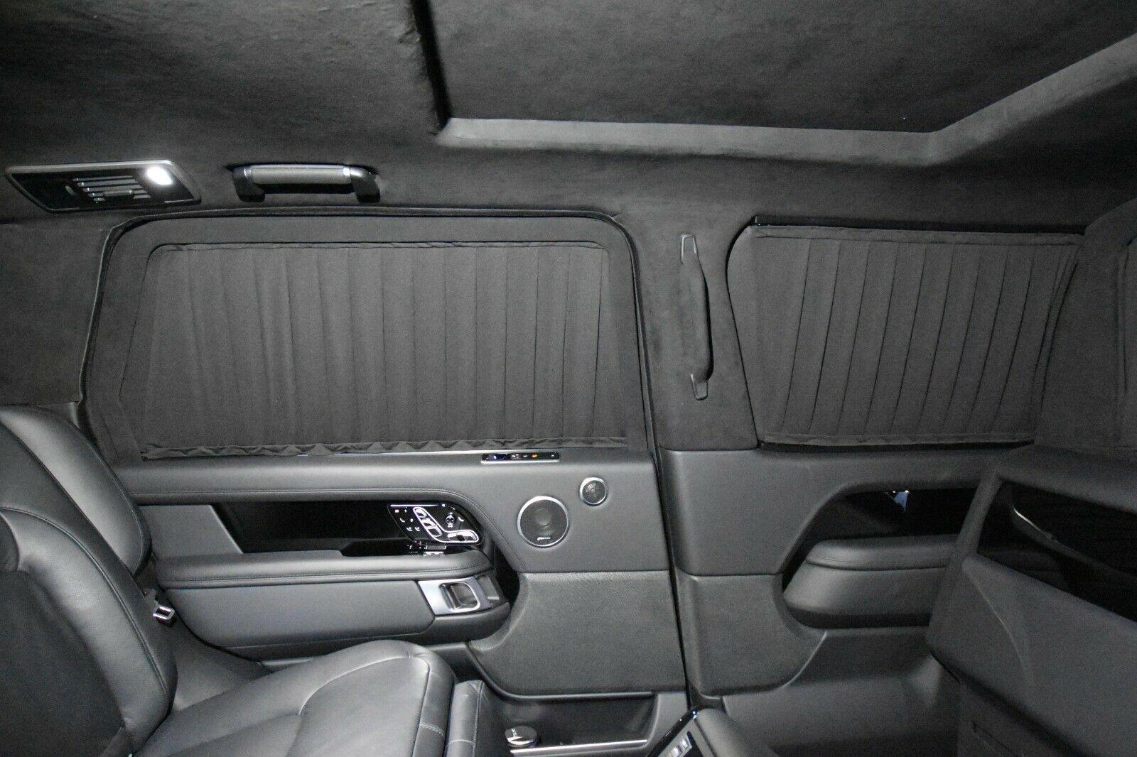Range-Rover-SVAutobiography-by-Klassen-25