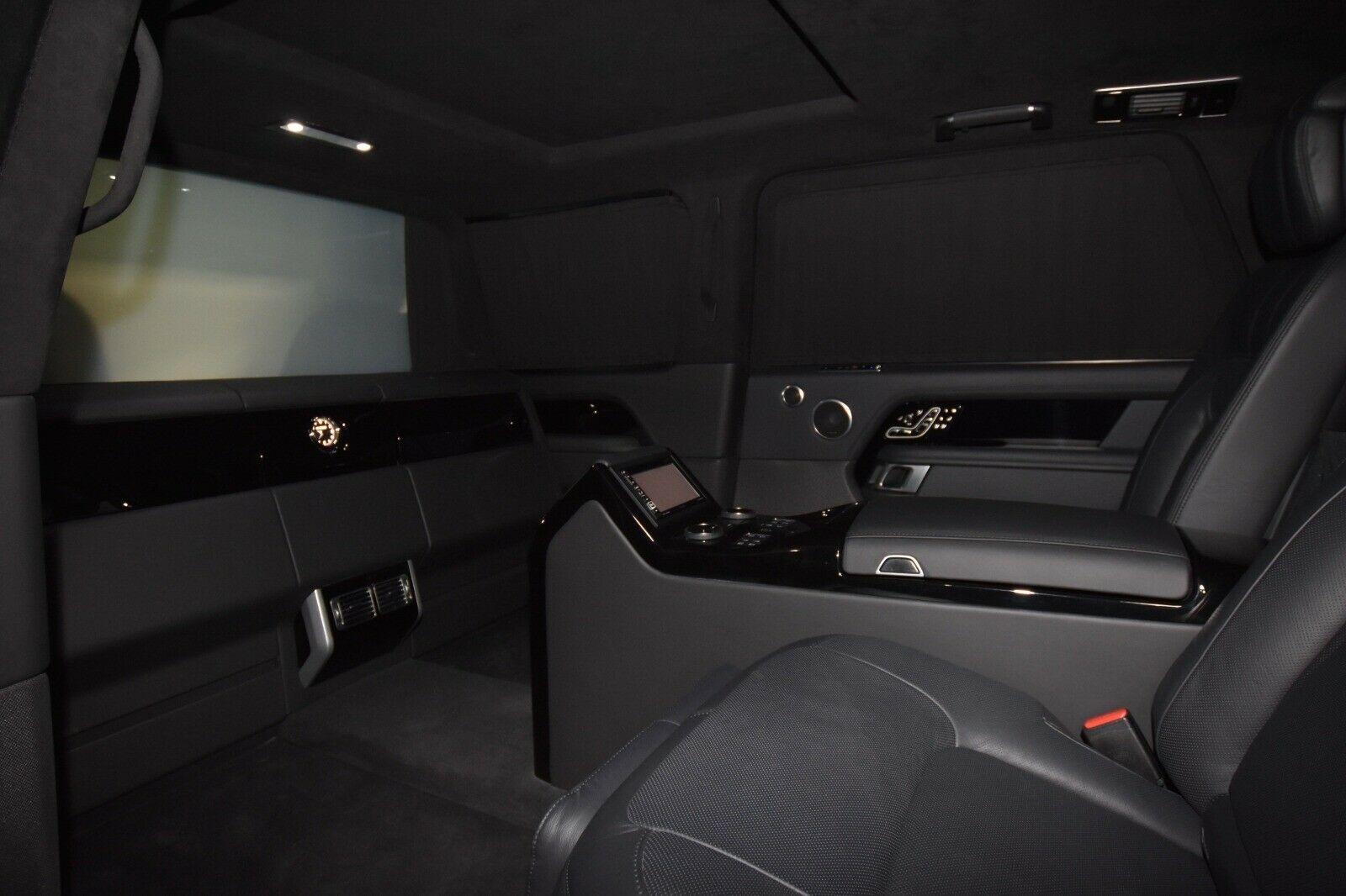 Range-Rover-SVAutobiography-by-Klassen-26