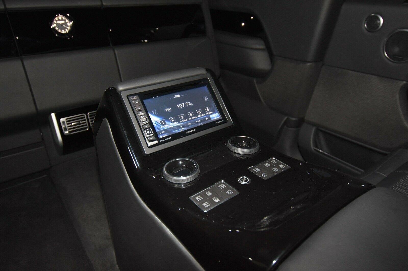 Range-Rover-SVAutobiography-by-Klassen-27