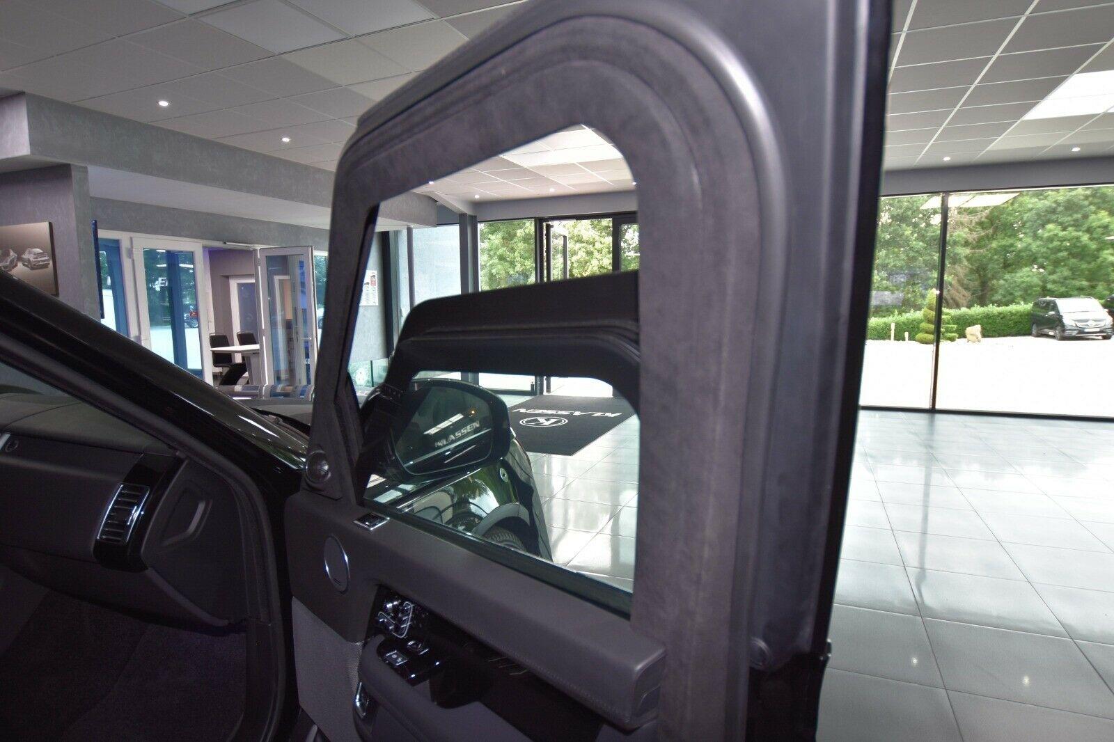 Range-Rover-SVAutobiography-by-Klassen-28