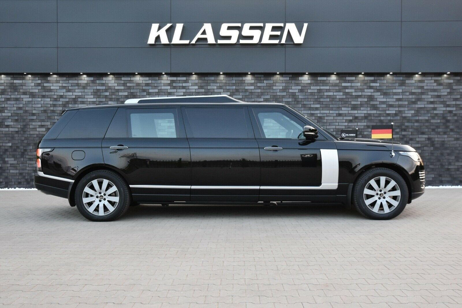 Range-Rover-SVAutobiography-by-Klassen-3