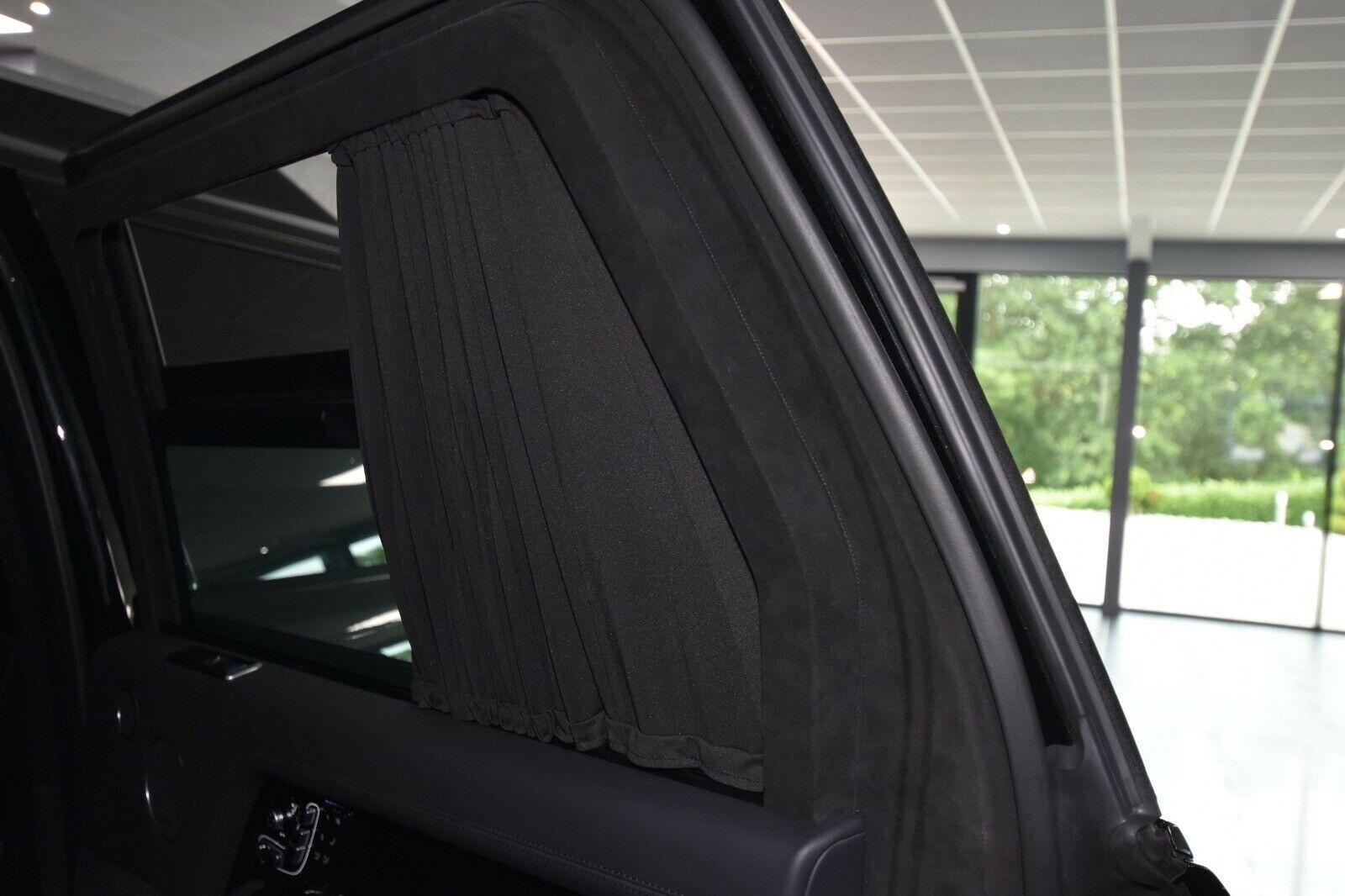 Range-Rover-SVAutobiography-by-Klassen-30