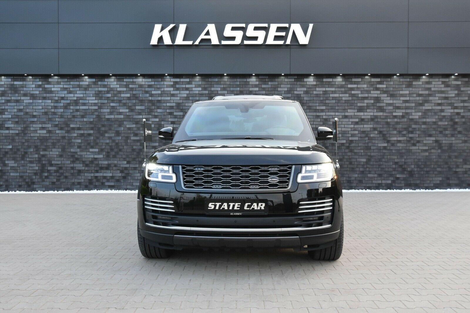 Range-Rover-SVAutobiography-by-Klassen-4