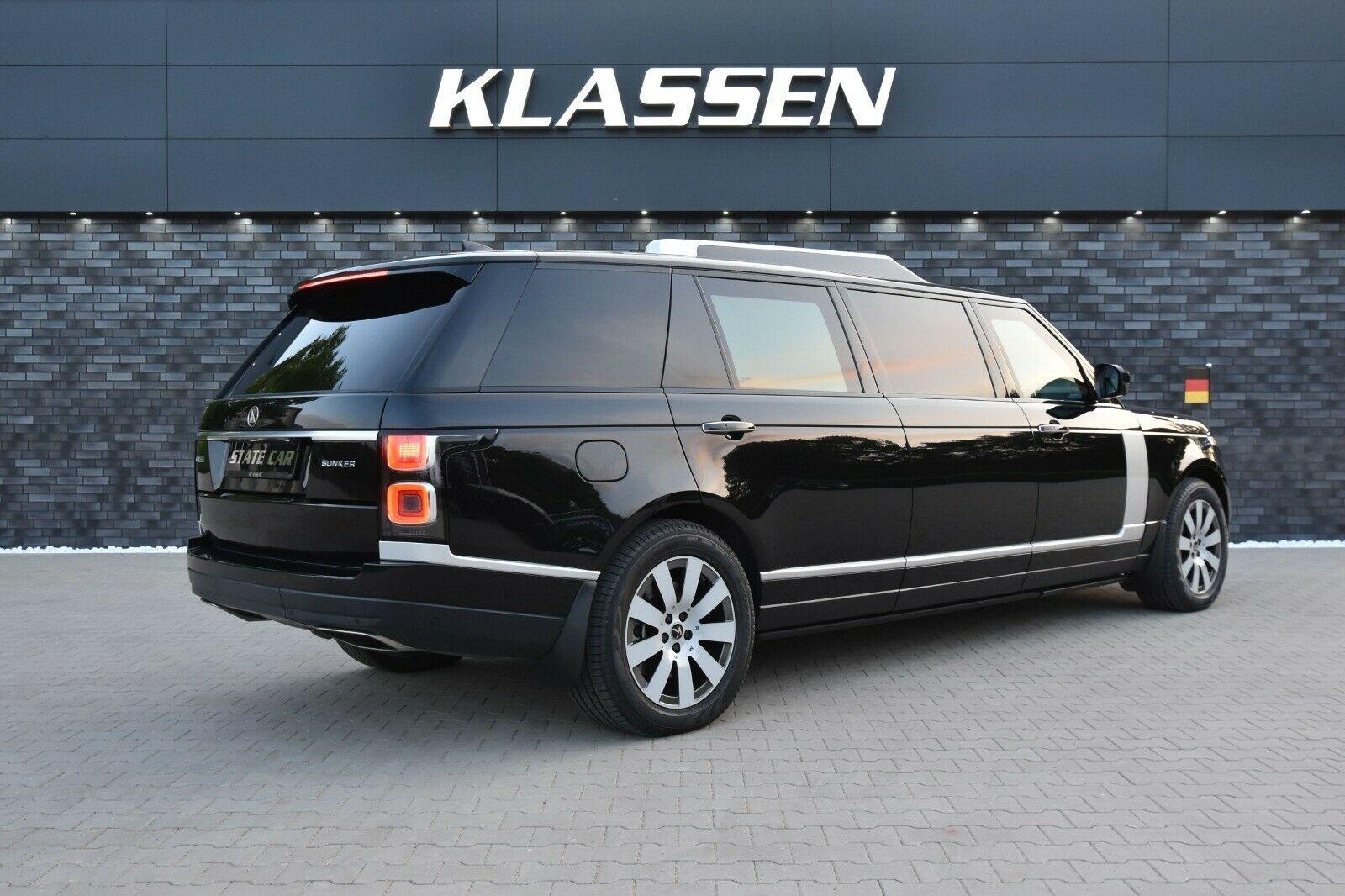 Range-Rover-SVAutobiography-by-Klassen-5