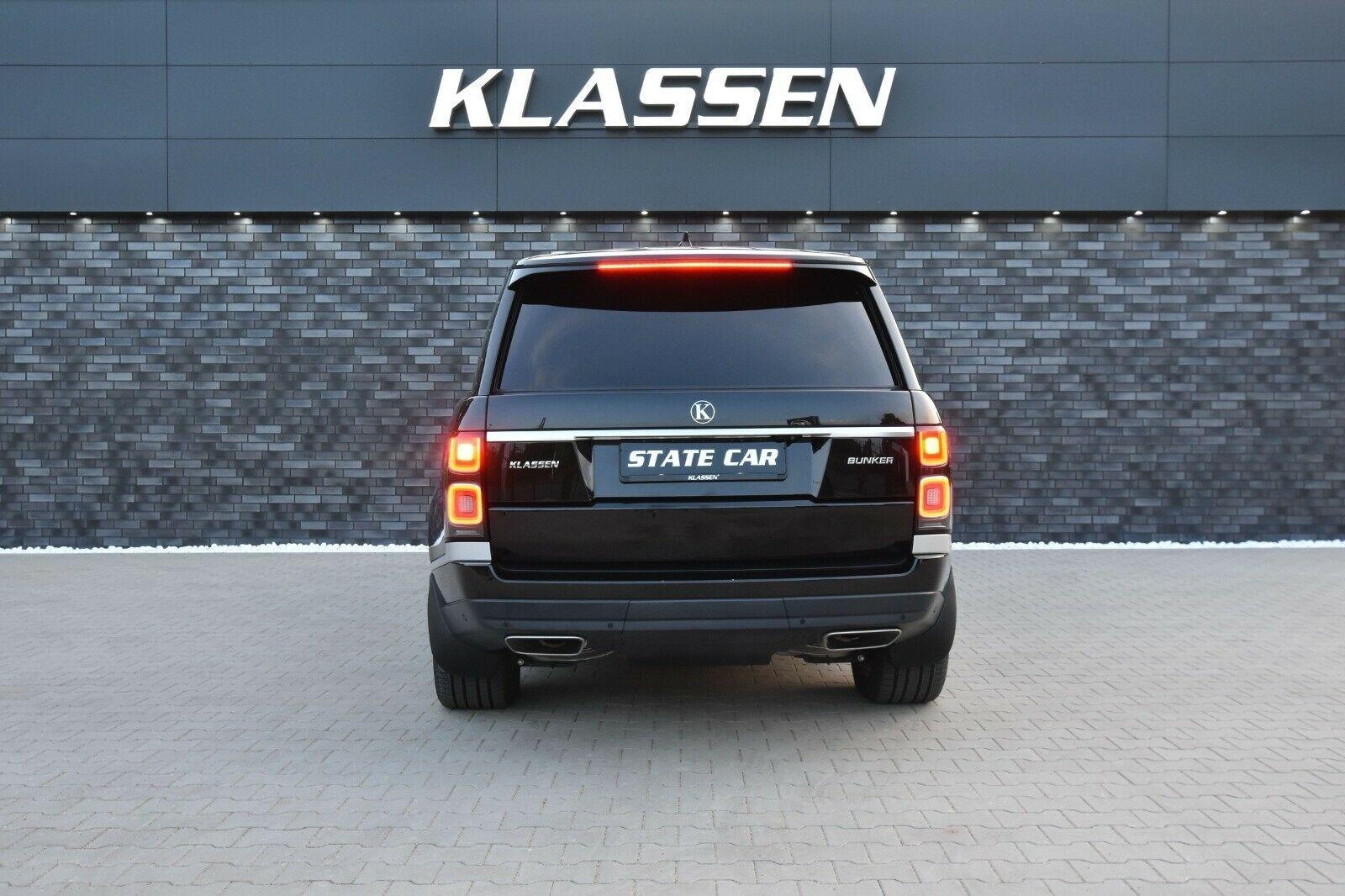 Range-Rover-SVAutobiography-by-Klassen-6