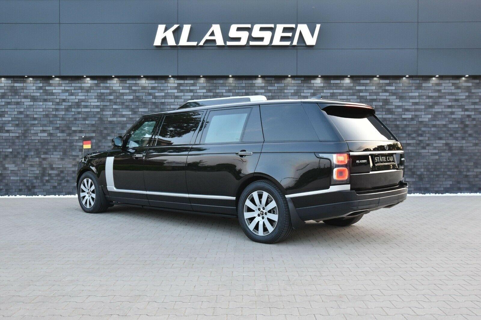 Range-Rover-SVAutobiography-by-Klassen-7