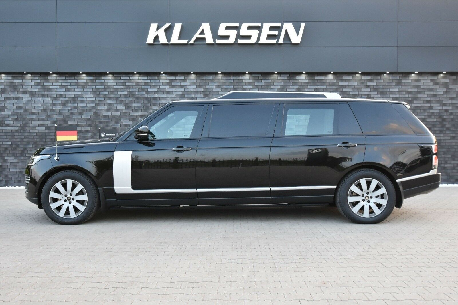 Range-Rover-SVAutobiography-by-Klassen-8