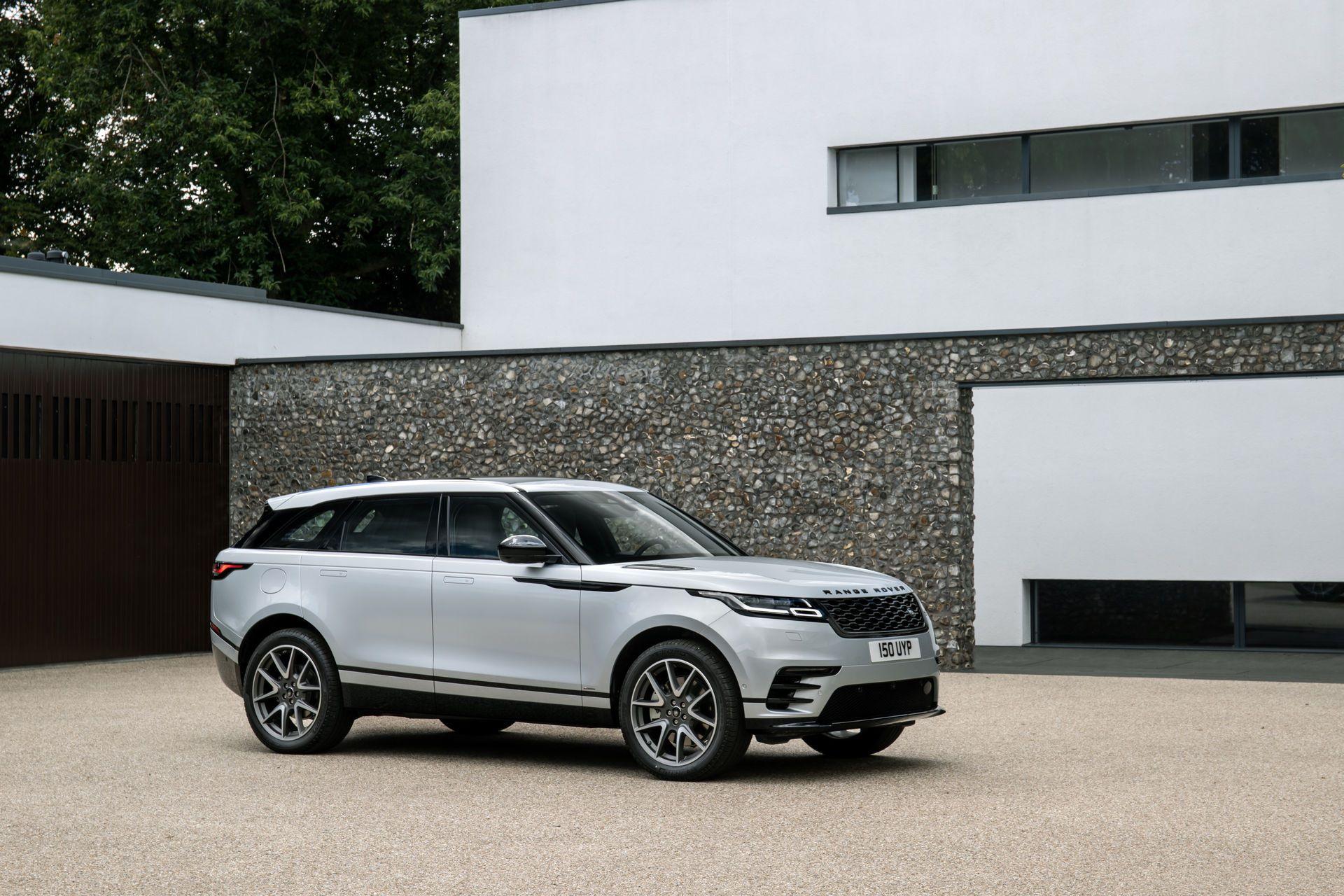 Range-Rover-Velar-2021-12