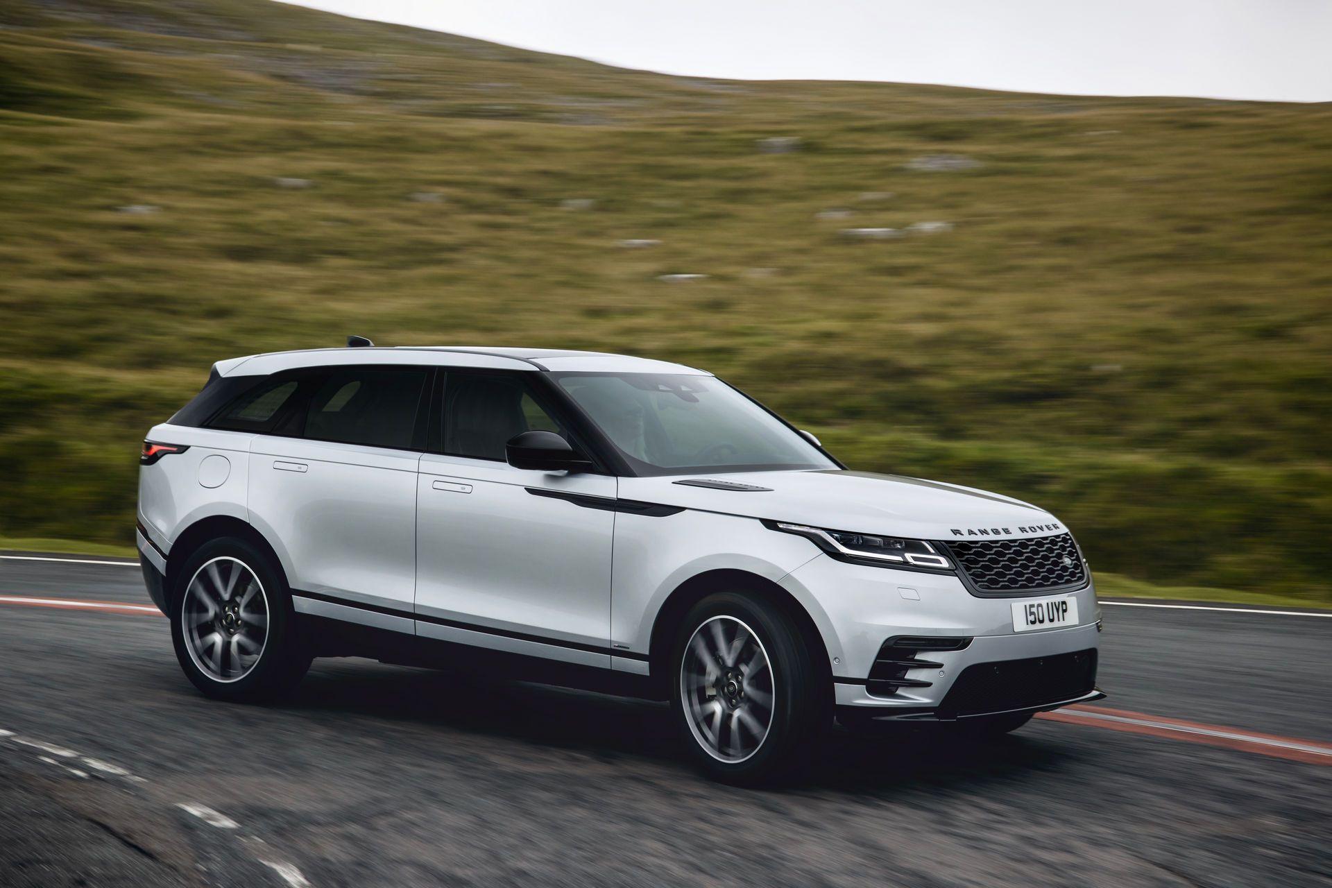 Range-Rover-Velar-2021-2
