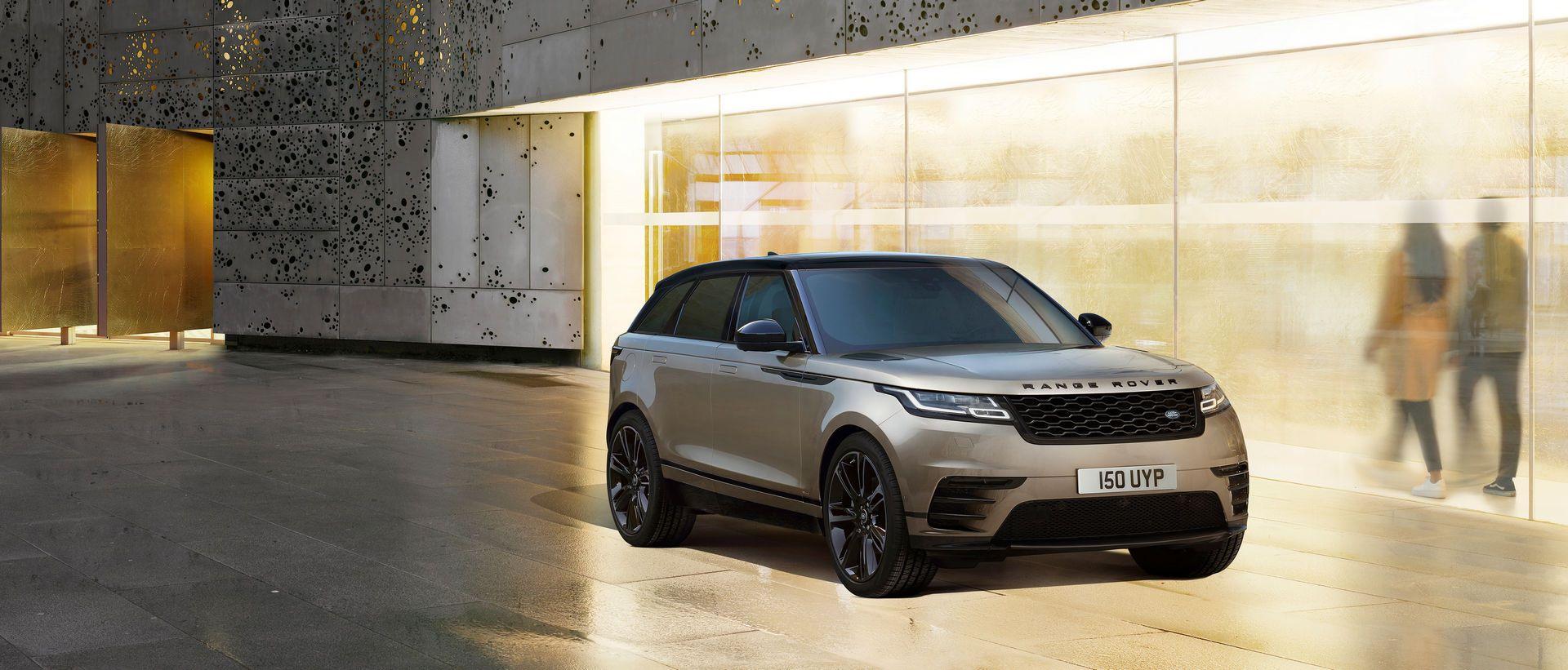 Range-Rover-Velar-2021-21