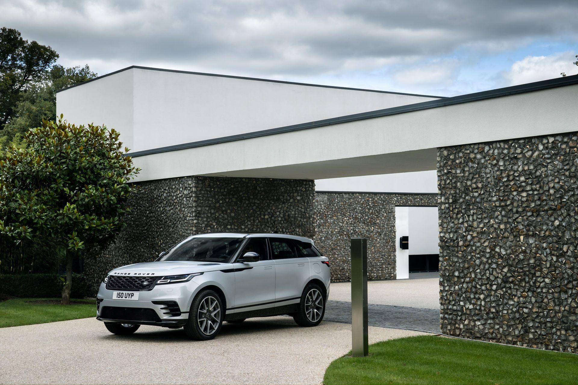 Range-Rover-Velar-2021-3