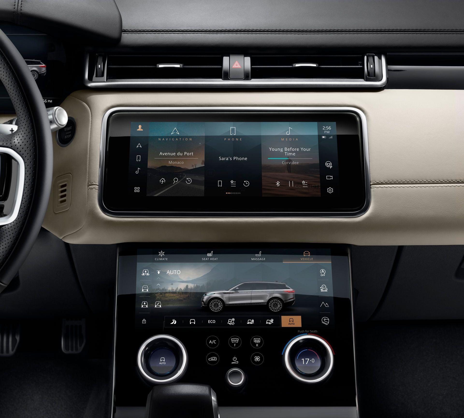 Range-Rover-Velar-2021-32