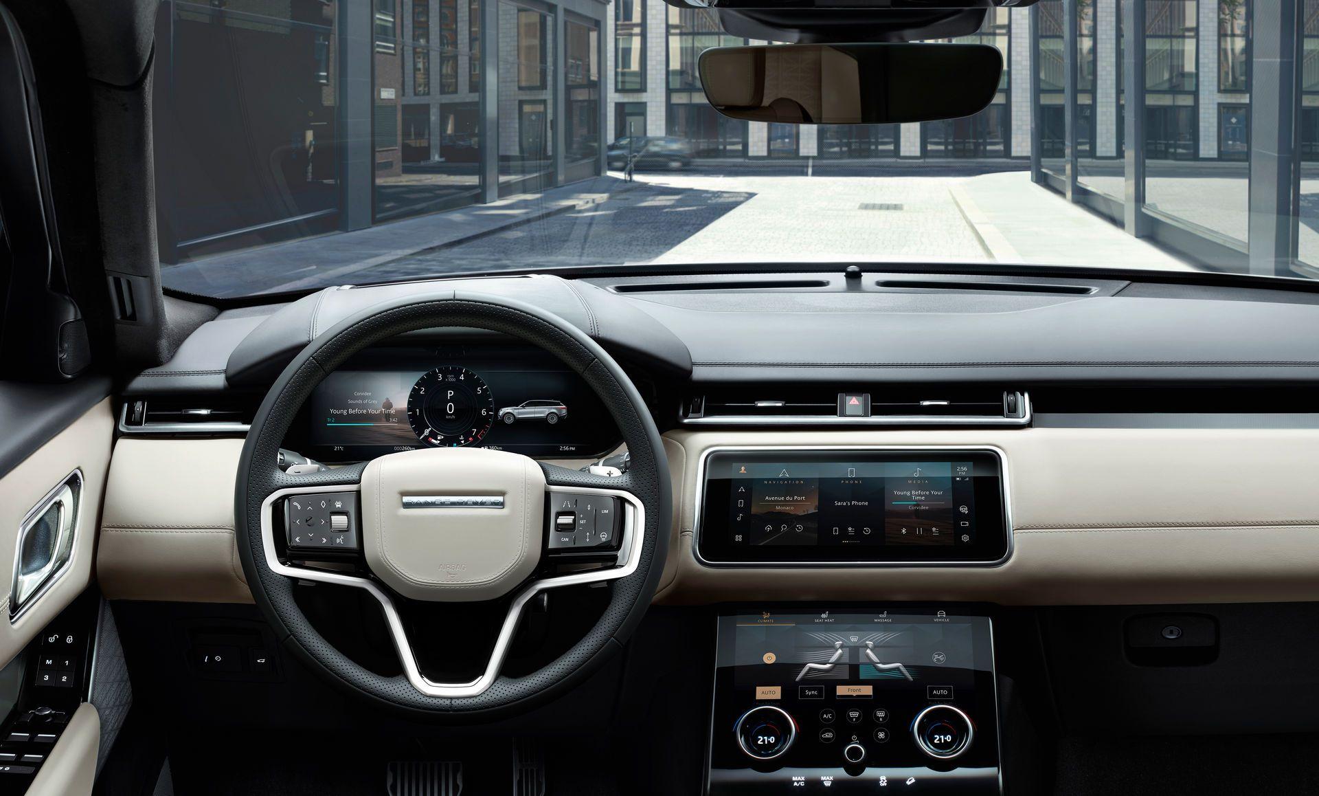 Range-Rover-Velar-2021-33