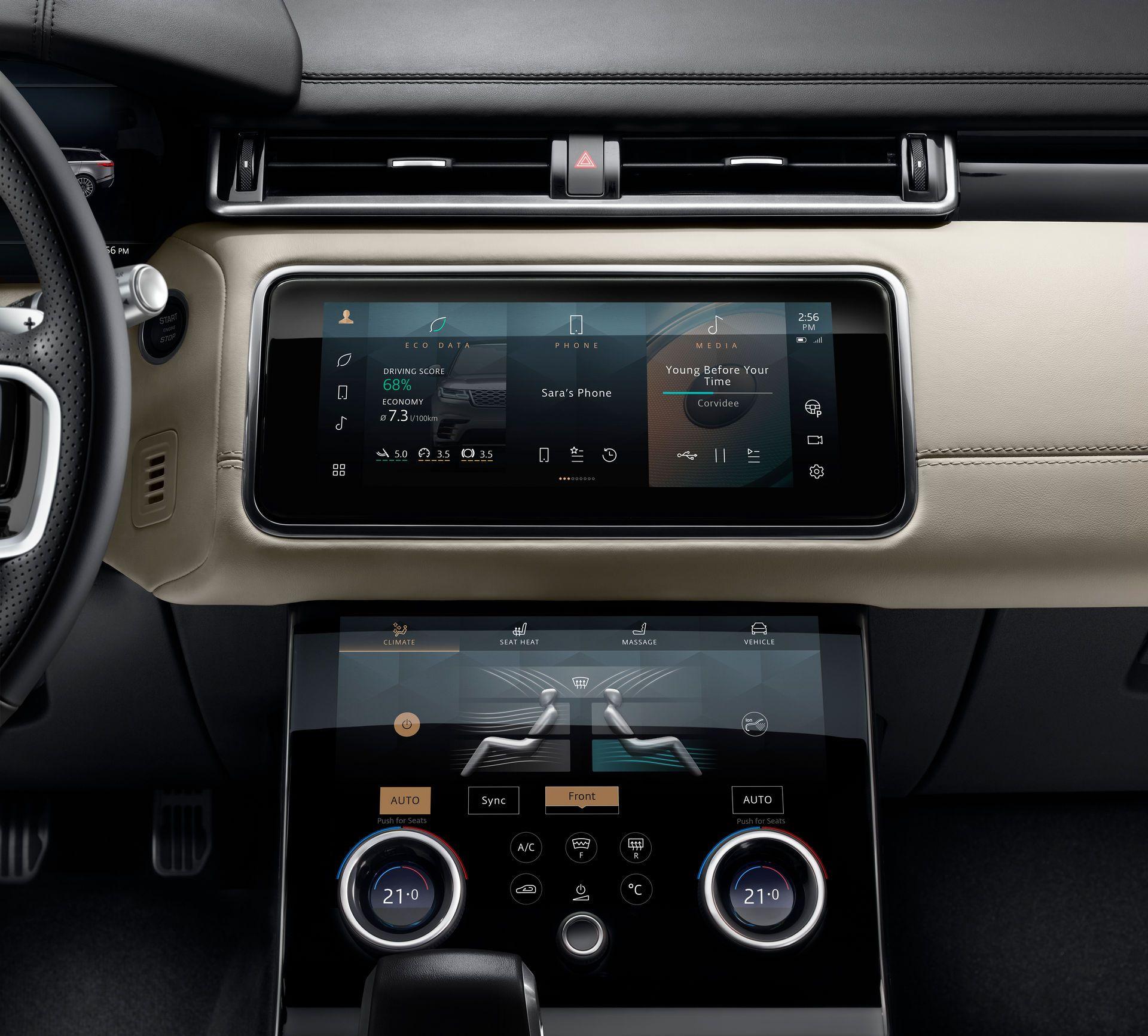 Range-Rover-Velar-2021-46