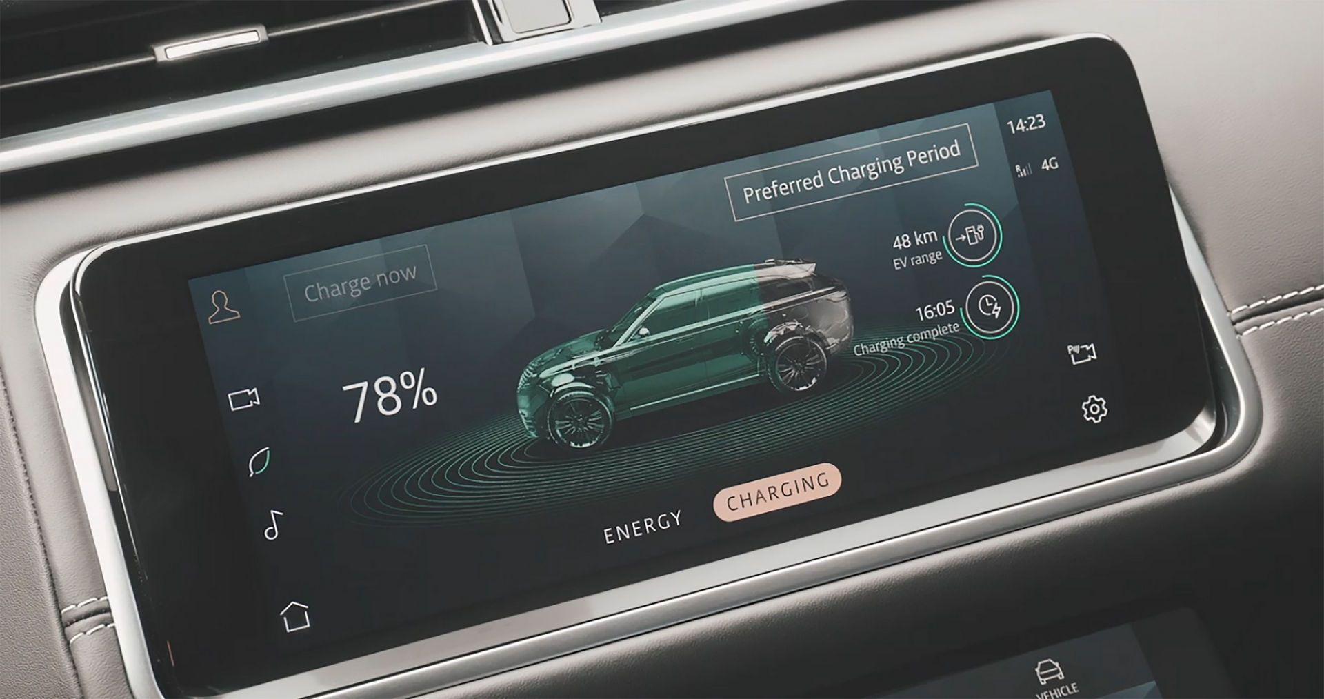 Range-Rover-Velar-2021-49