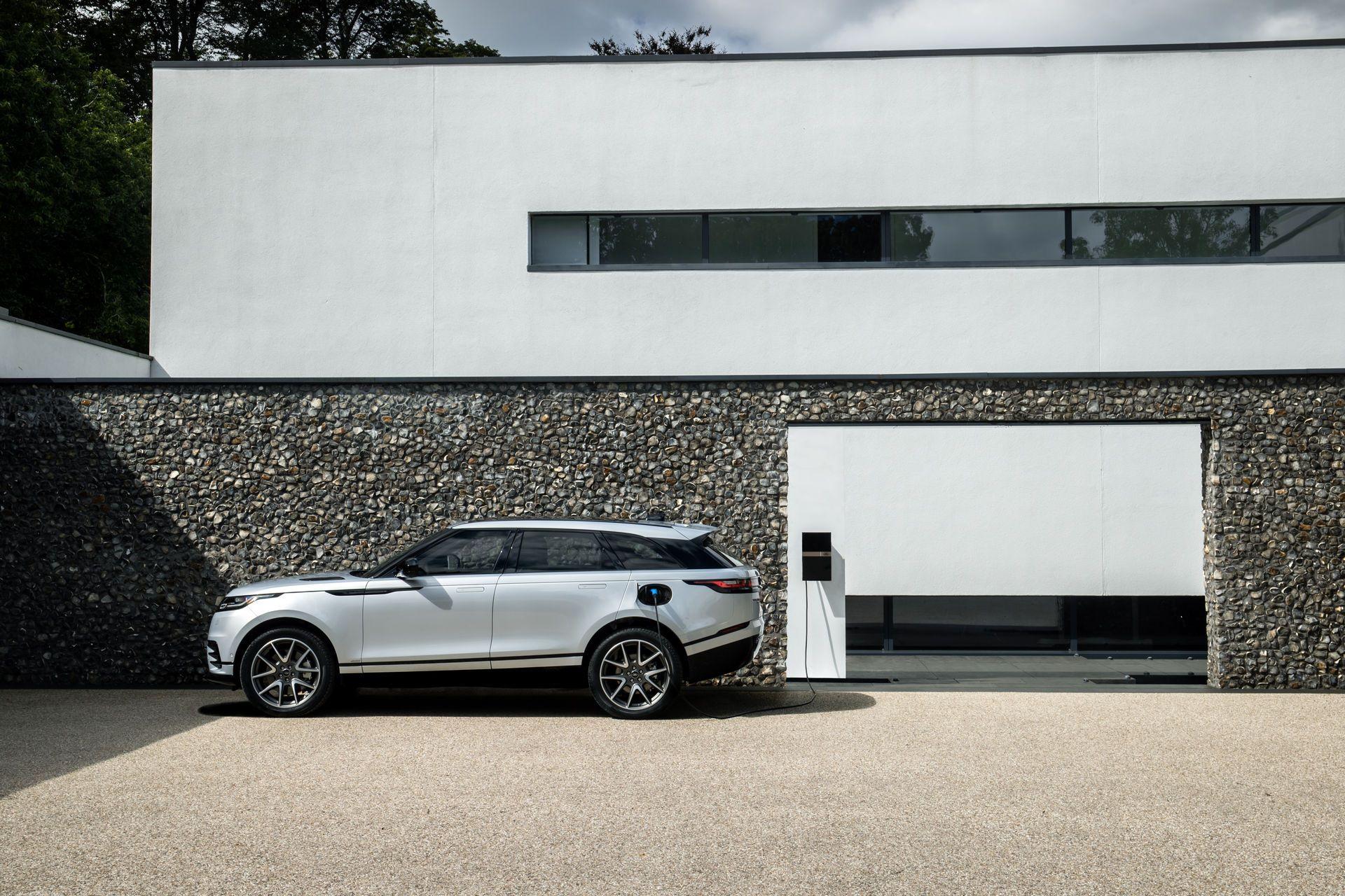 Range-Rover-Velar-2021-5