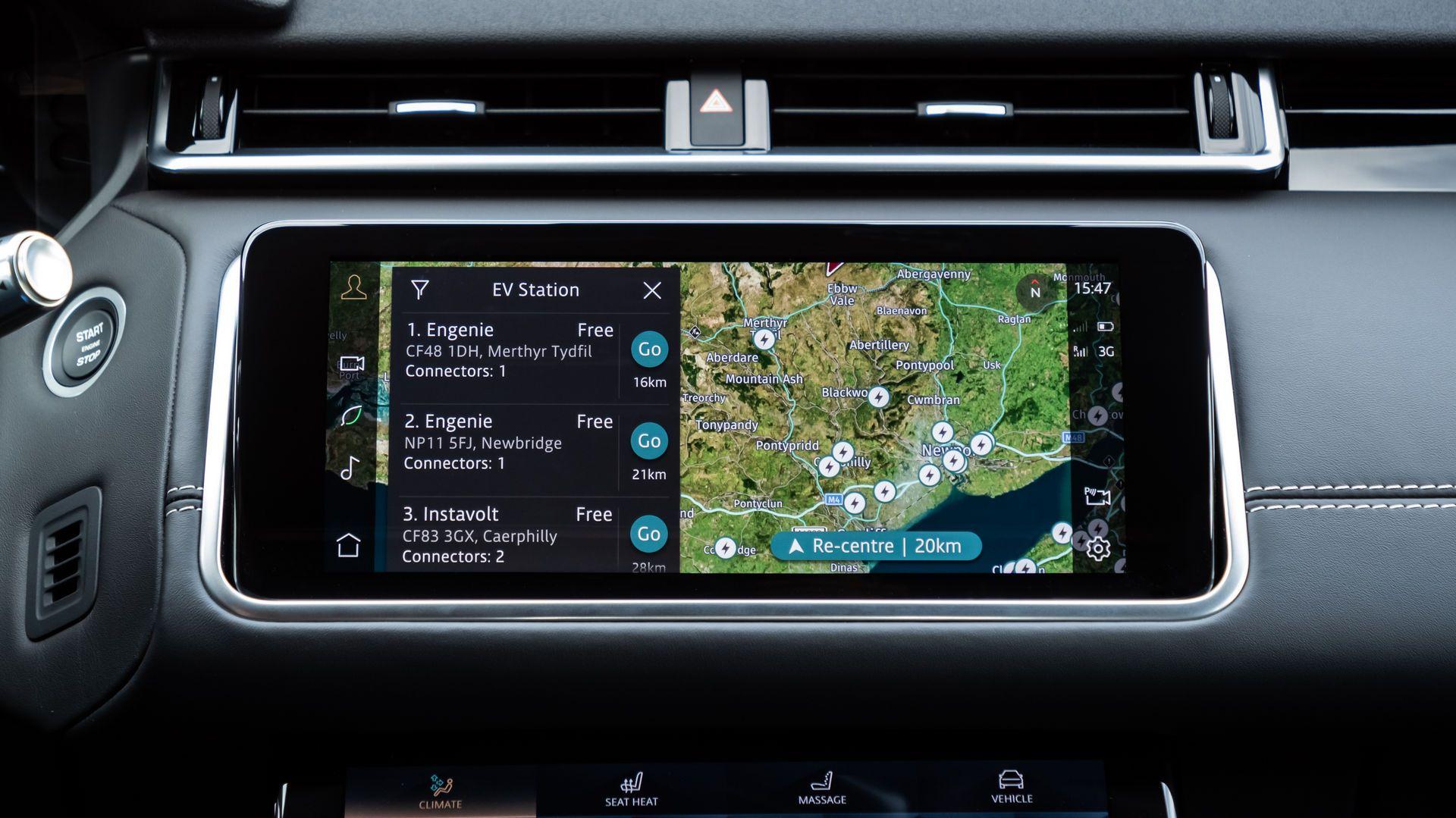 Range-Rover-Velar-2021-53