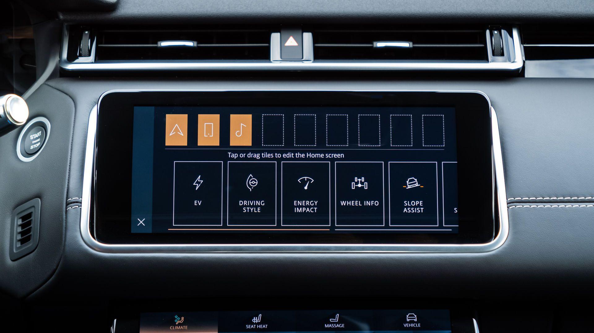 Range-Rover-Velar-2021-54