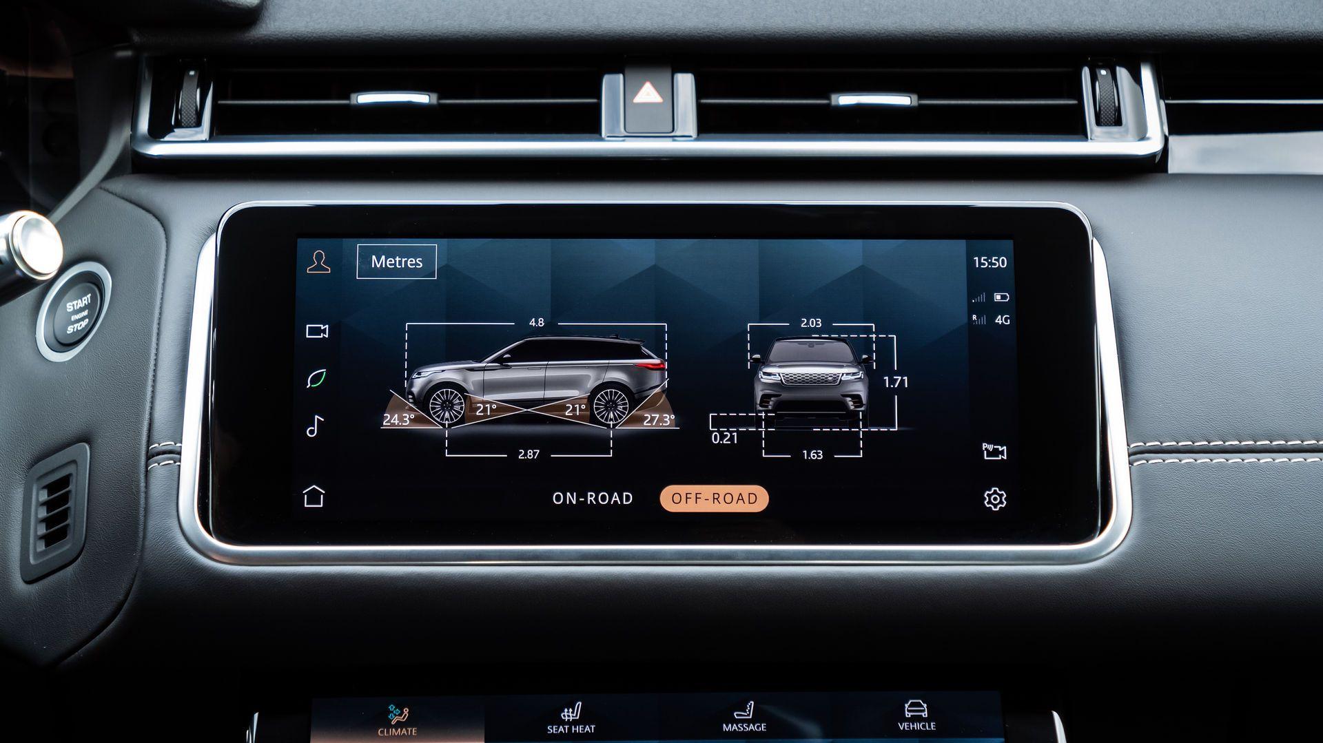 Range-Rover-Velar-2021-55