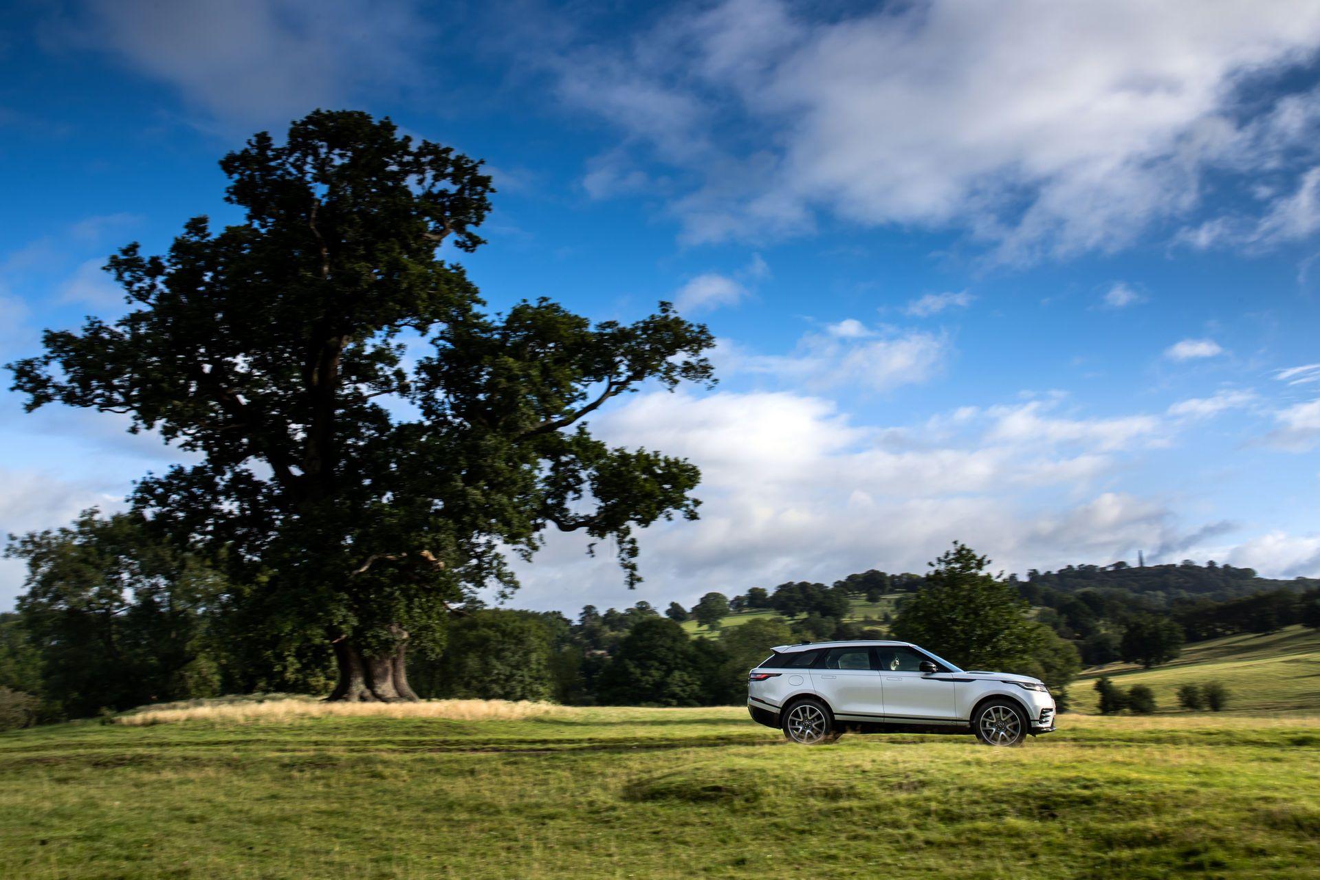 Range-Rover-Velar-2021-7