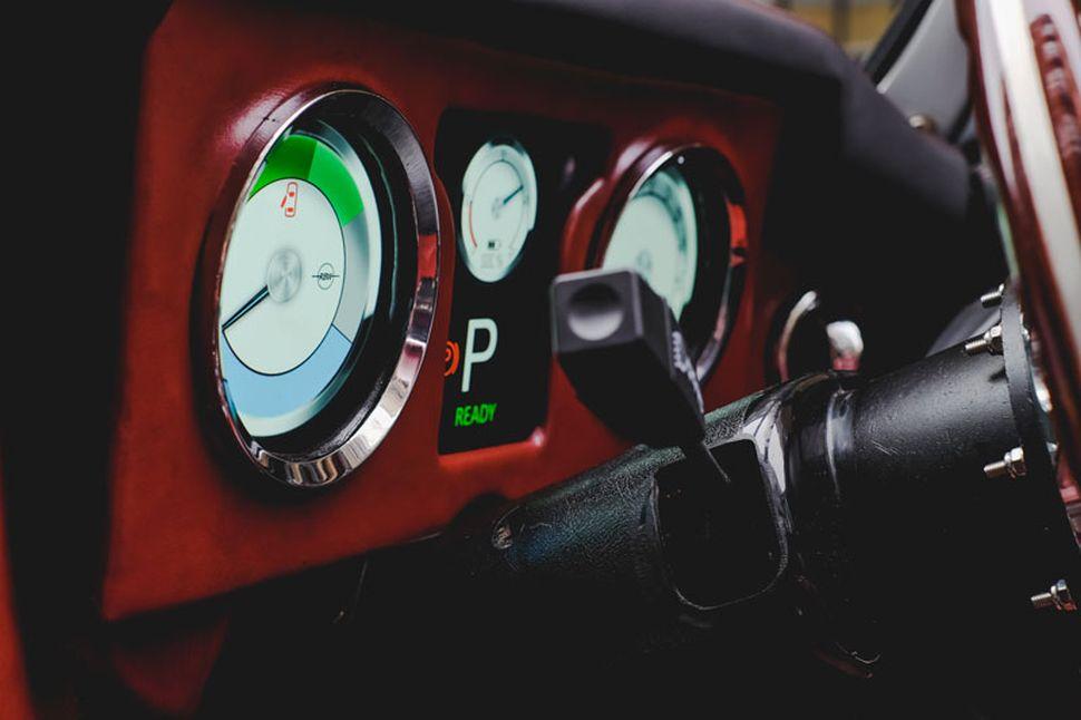 RBW-EV-Roadster-1