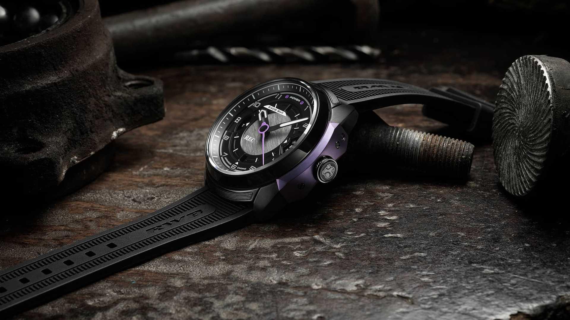 REC_RWB_Watches_0001