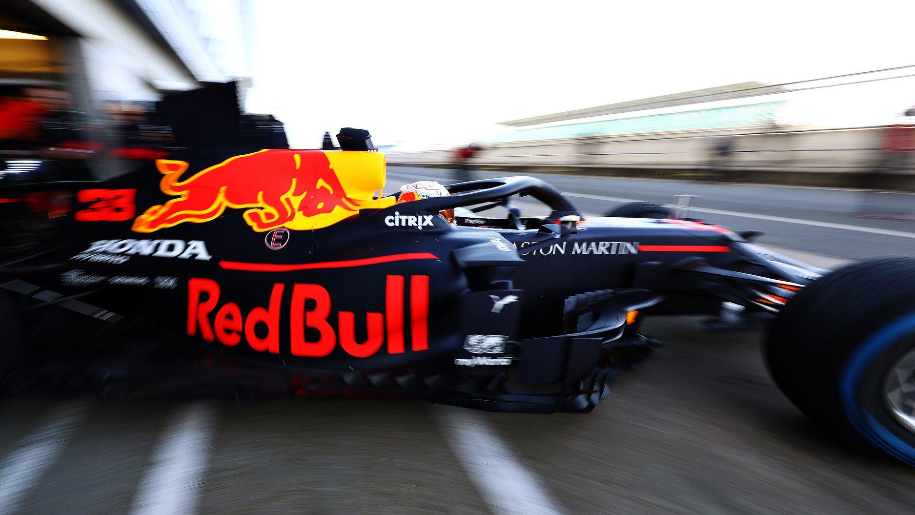 Red_Bull_RB20_0003