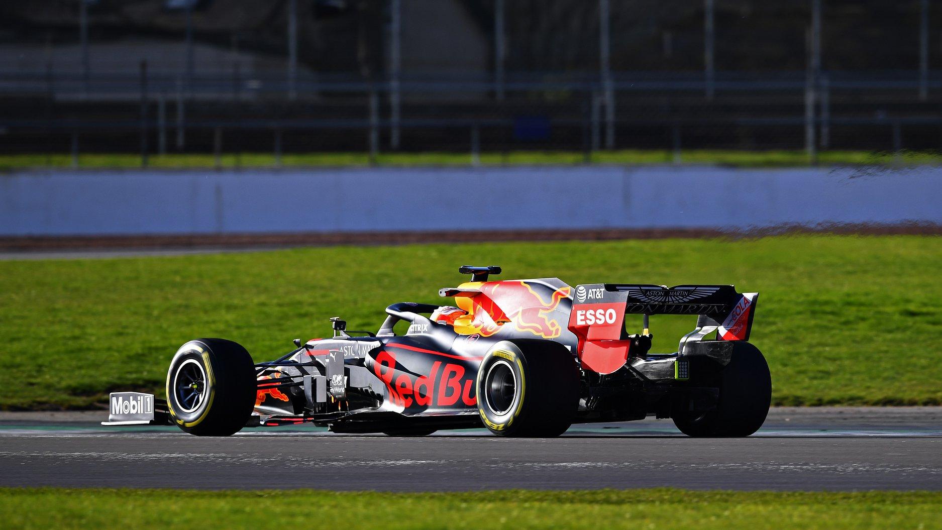 Red_Bull_RB20_0012