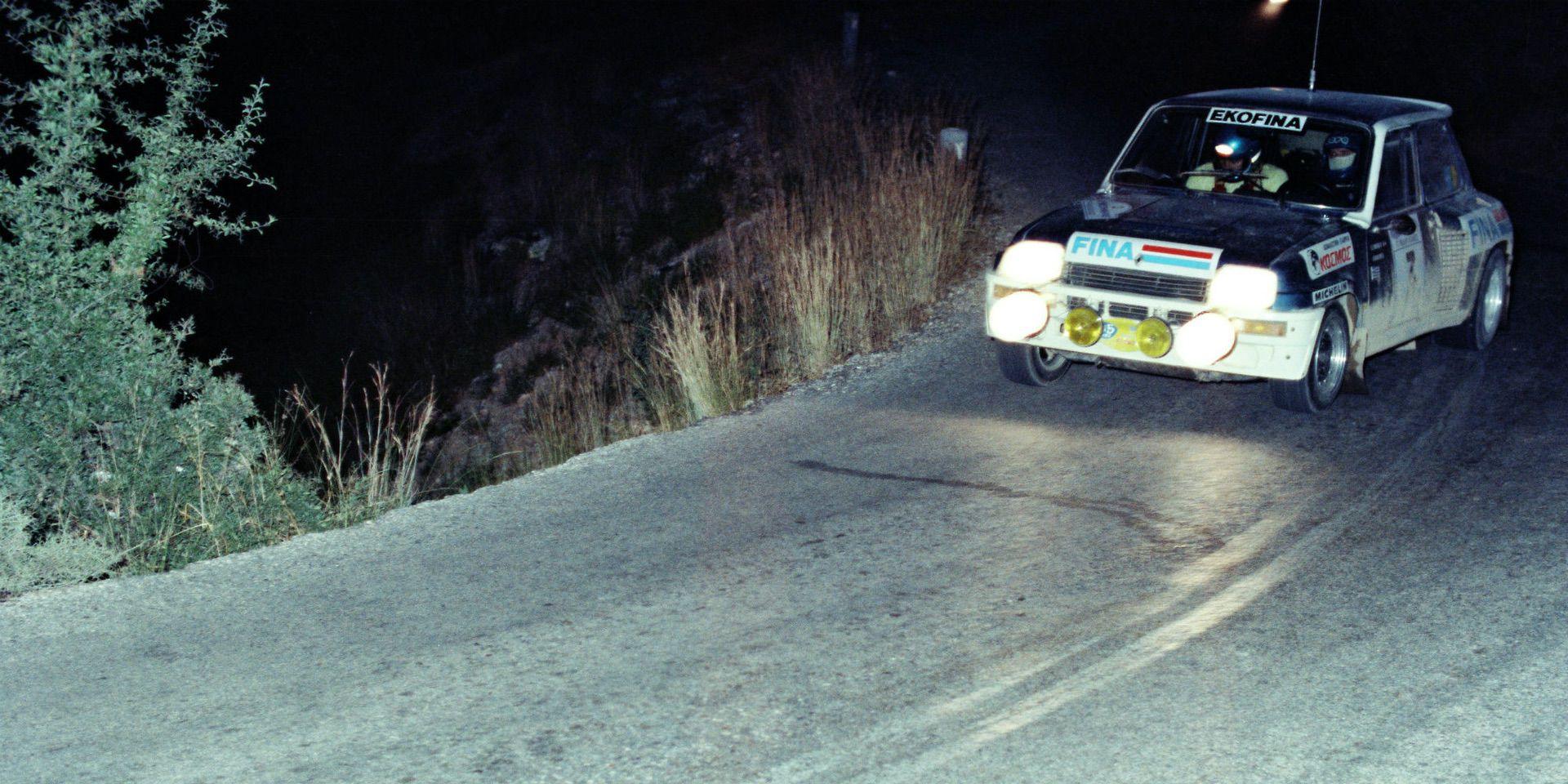 Renault_5_Turbo_Leonidas_0001