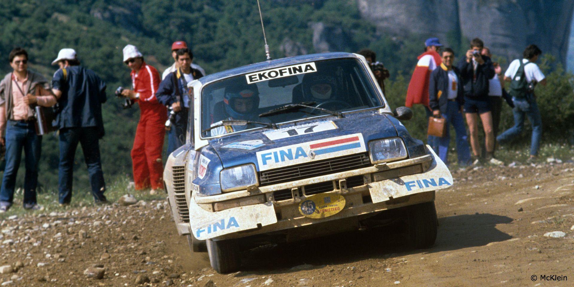 Renault_5_Turbo_Leonidas_0002