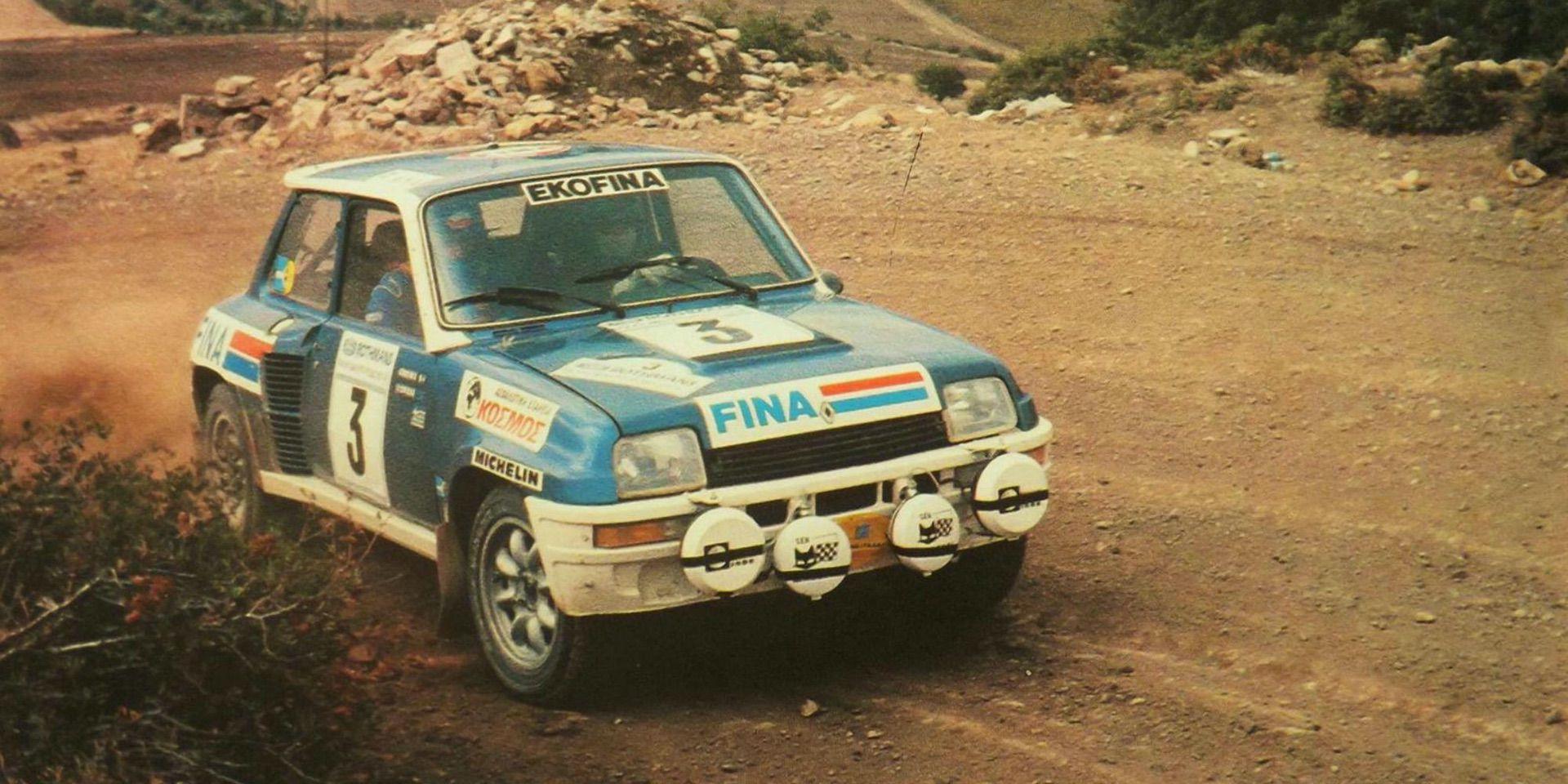 Renault_5_Turbo_Leonidas_0003