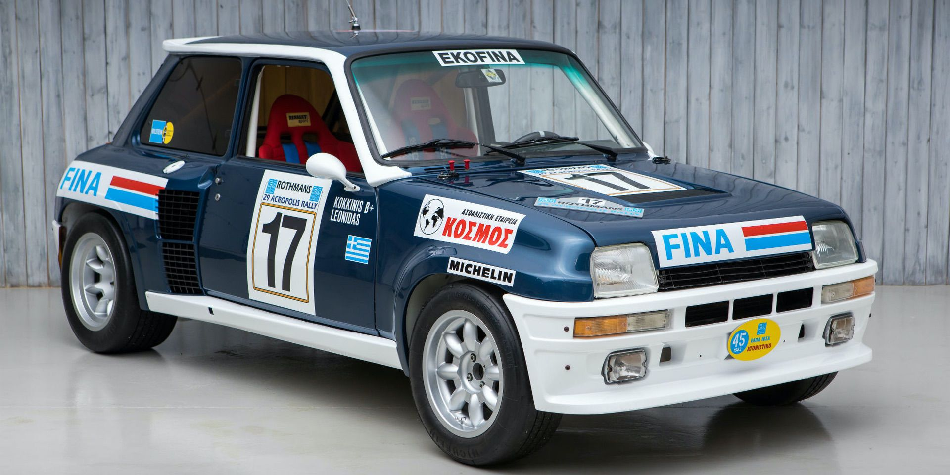 Renault_5_Turbo_Leonidas_0004