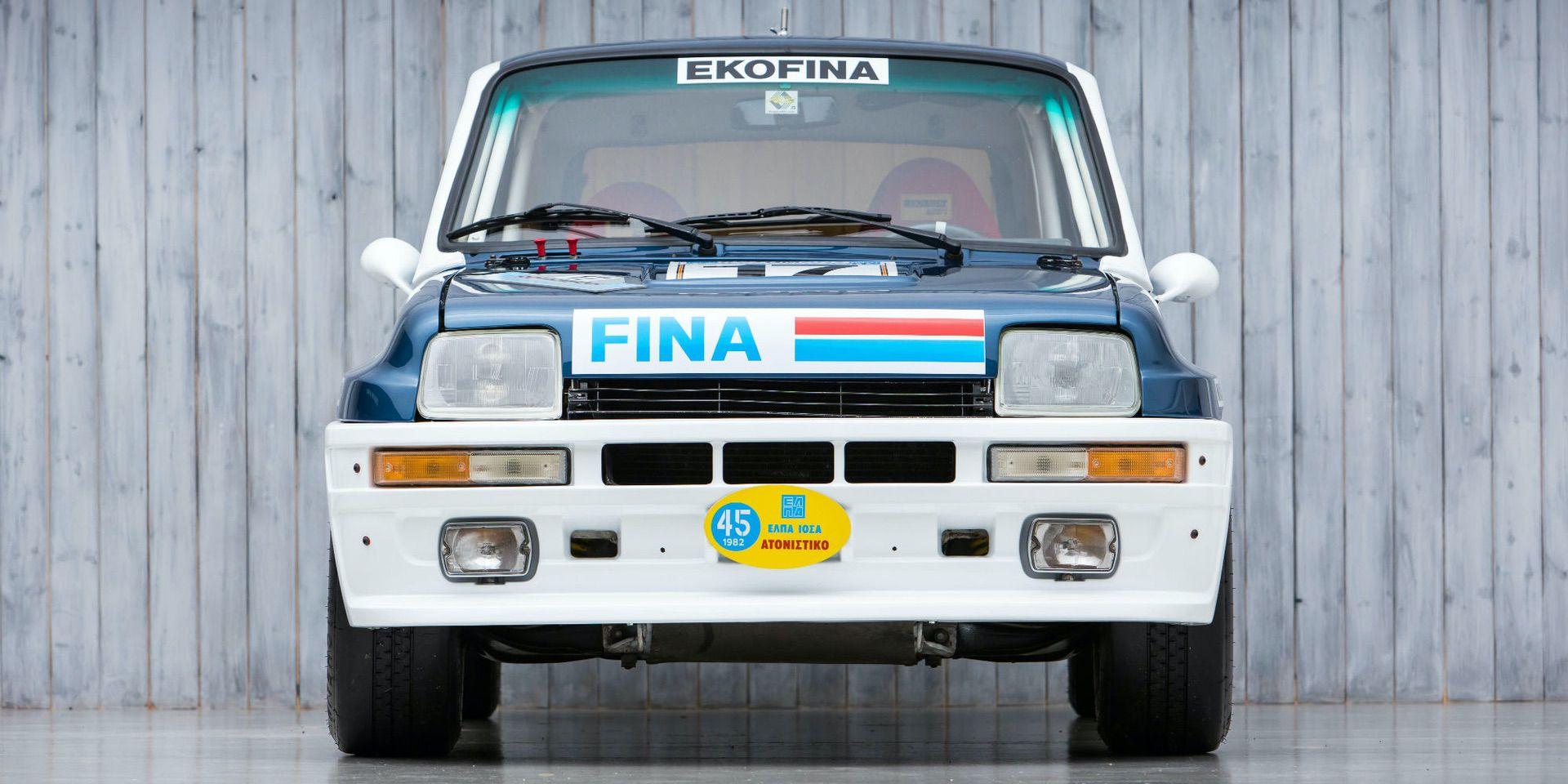 Renault_5_Turbo_Leonidas_0005